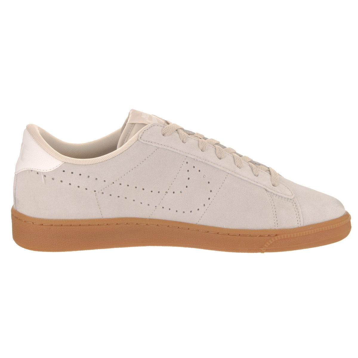 differently 31808 f30d5 Shop Nike Men s Tennis Classic CS Suede Tennis Shoes - Free Shipping Today  - Overstock - 14193422
