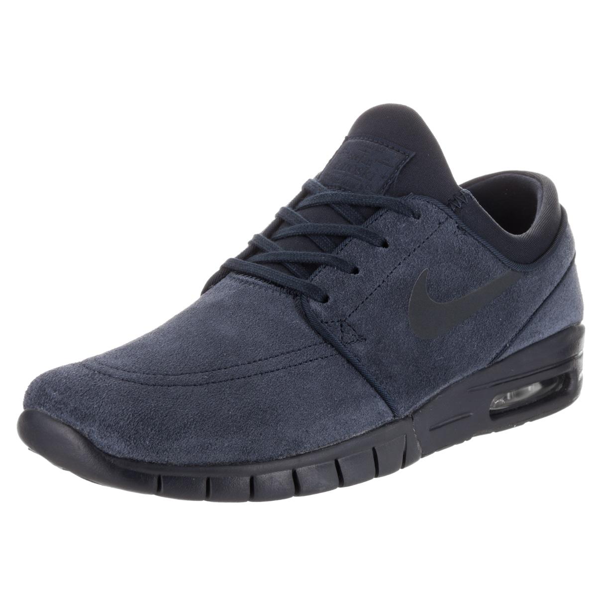 san francisco b4b85 13f62 Nike -Mens-Stefan-Janoski-Max-L-Skate-Shoe-32c29e43-3b31-4f1e-b1c5-54a09b927b53.jpg