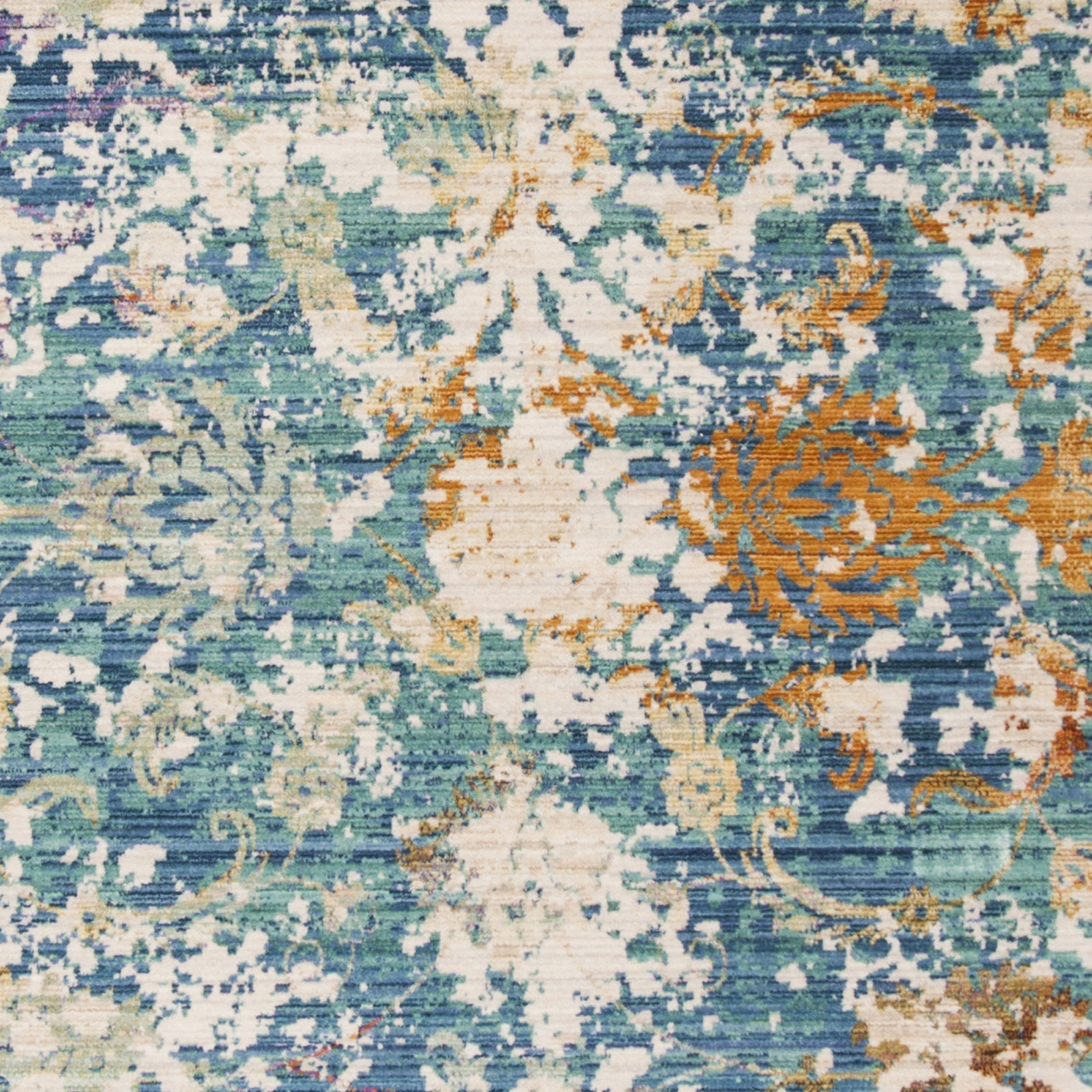 reviews rug pdp turquoise rugs winston area wayfair porter blue albion brown ca bluebrown