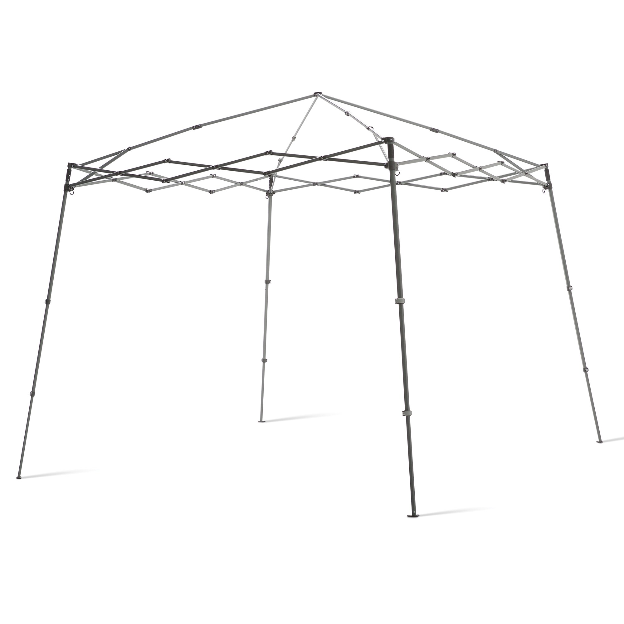 Quik Shade Solo Steel 50 Compact Instant Canopy - Free Shipping Today - Overstock.com - 20800467  sc 1 st  Overstock & Quik Shade Solo Steel 50 Compact Instant Canopy - Free Shipping ...