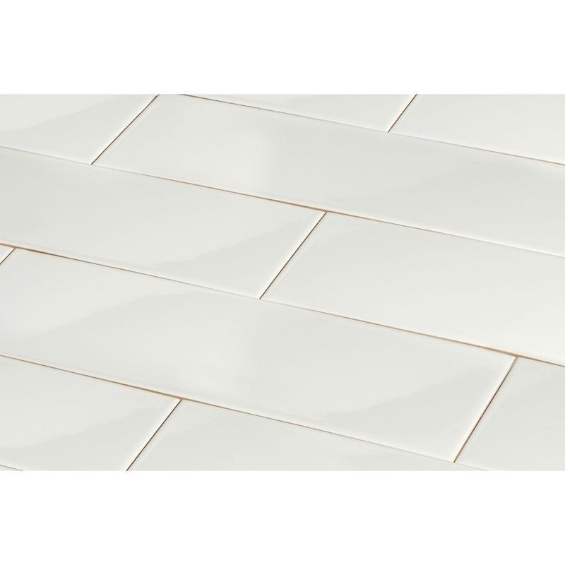 Comfortable 18X18 Ceramic Tile Tiny 1X1 Ceramic Tile Rectangular 2X2 Acoustical Ceiling Tiles 2X2 Ceiling Tiles Old 3X6 Beveled Subway Tile Bright6X6 Floor Tile Giorbello White Ceramic 4x12 Subway Tiles (Case Of 13 Sq Ft)   Free ..