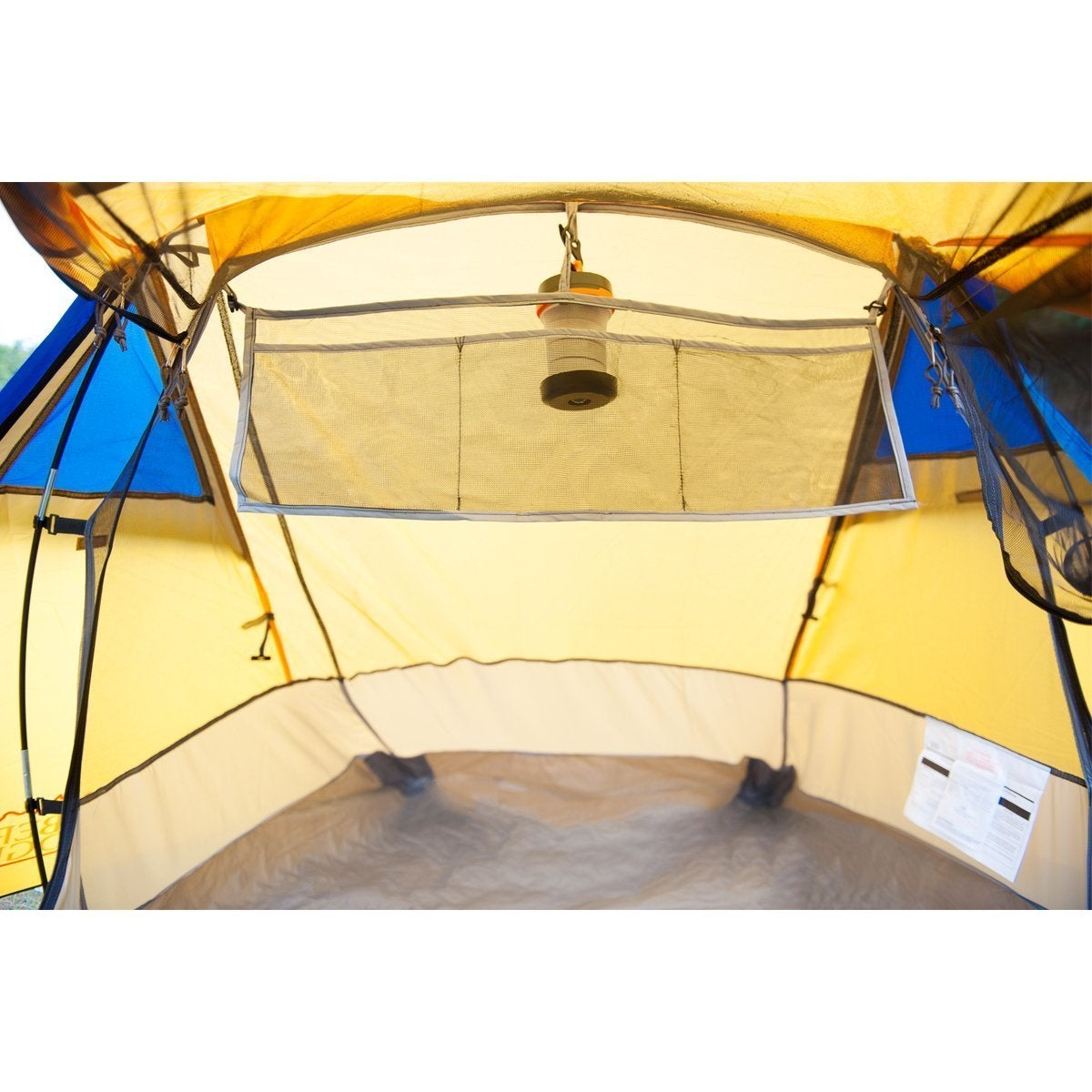 Timber Ridge Backpacking Tent - Free Shipping Today - Overstock.com - 20802910  sc 1 st  Overstock.com & Timber Ridge Backpacking Tent - Free Shipping Today - Overstock ...