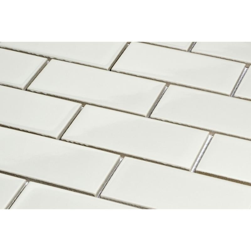 Fine 1 X 1 Acoustic Ceiling Tiles Huge 16X16 Ceramic Tile Square 2X2 Ceiling Tiles Lowes 2X2 Suspended Ceiling Tiles Old 2X4 Ceramic Tile Purple3D Ceramic Tiles Giorbello White Porcelain 2x4 Inch Subway Tiles (16.5 Sq Ft)   Free ..