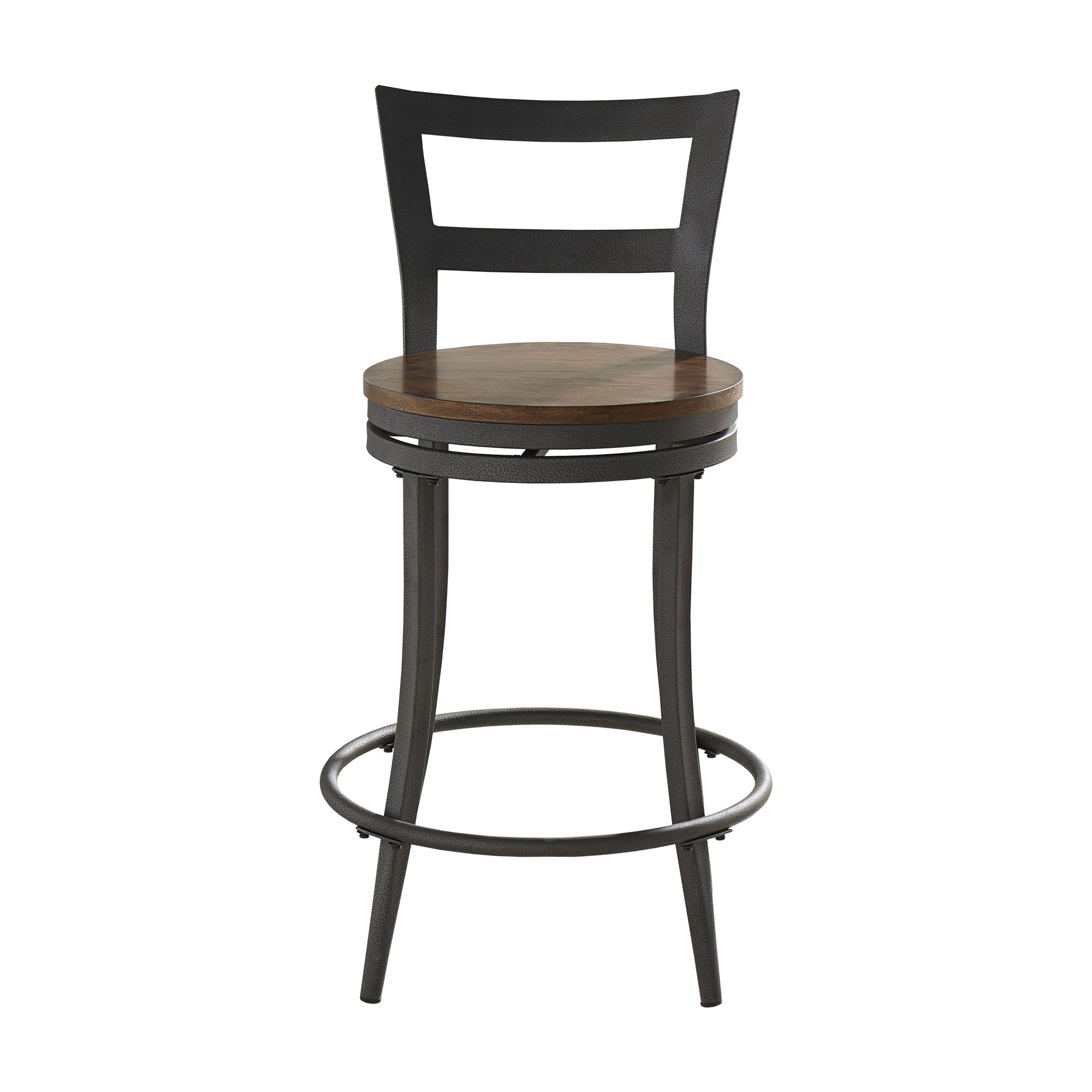 stools arms steel counter flow varaluz products atl bar height stool w
