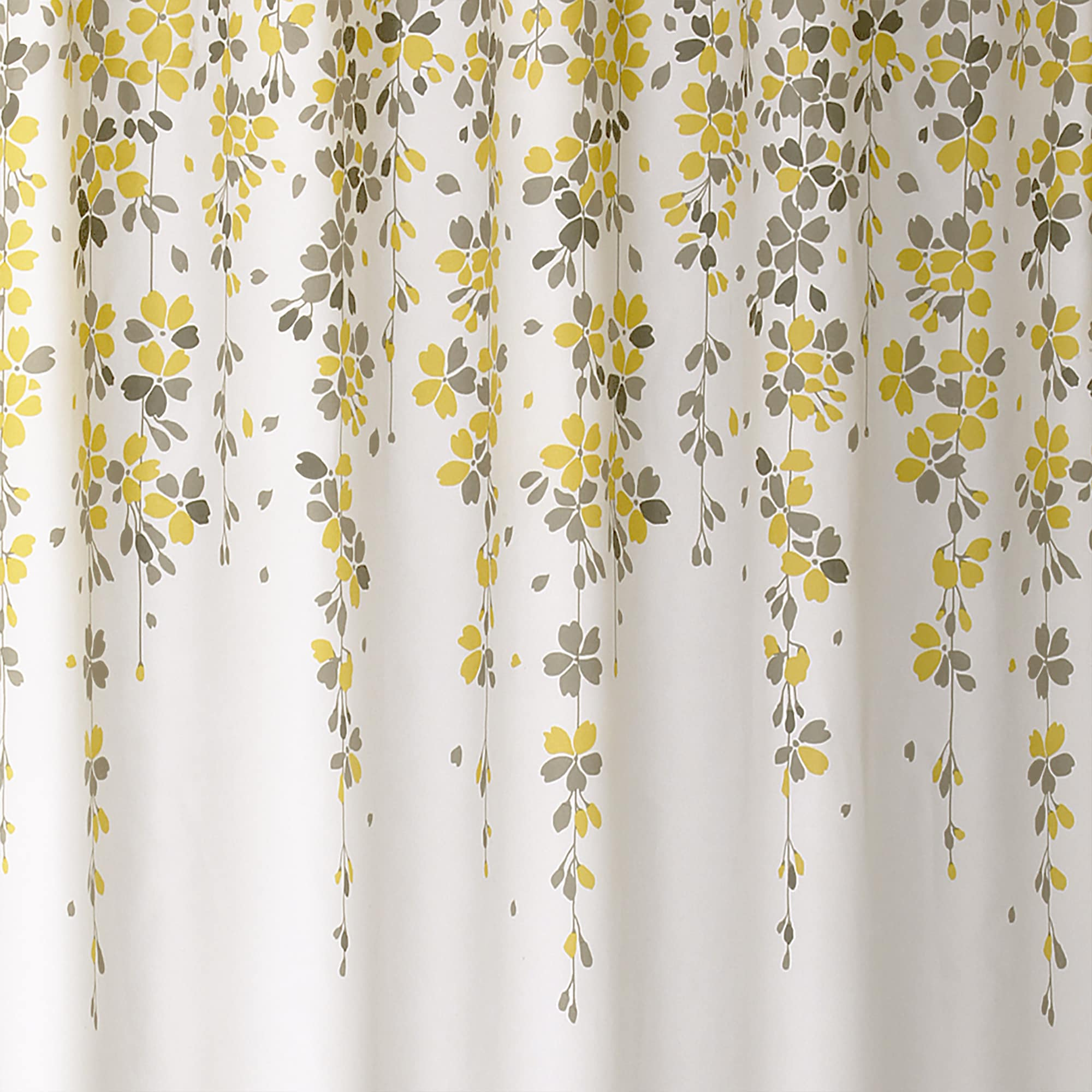 grey curtains bathroom shower wonderful blue ideas awesome yellow curtain decoration dark pattern and with for
