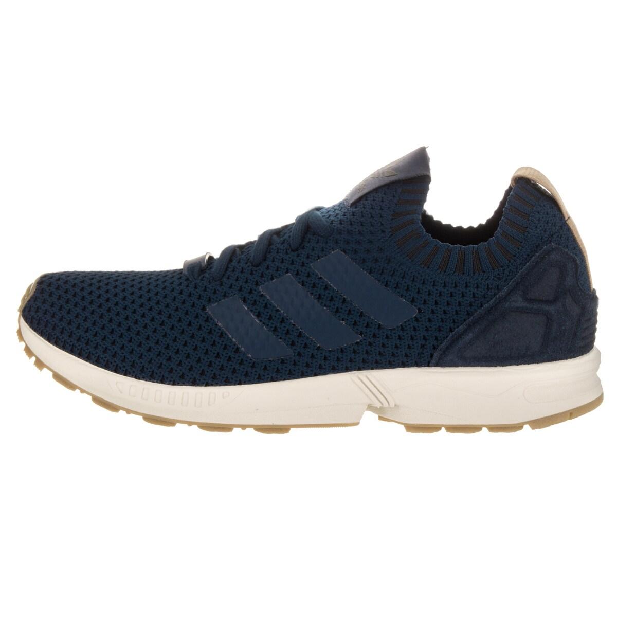 Adidas Men's Zx Flux Pk Originals Casual Shoe