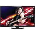 MAGNAVOX 50ME314V 50-inch 1080p 60hz LED TV (Refurbished)