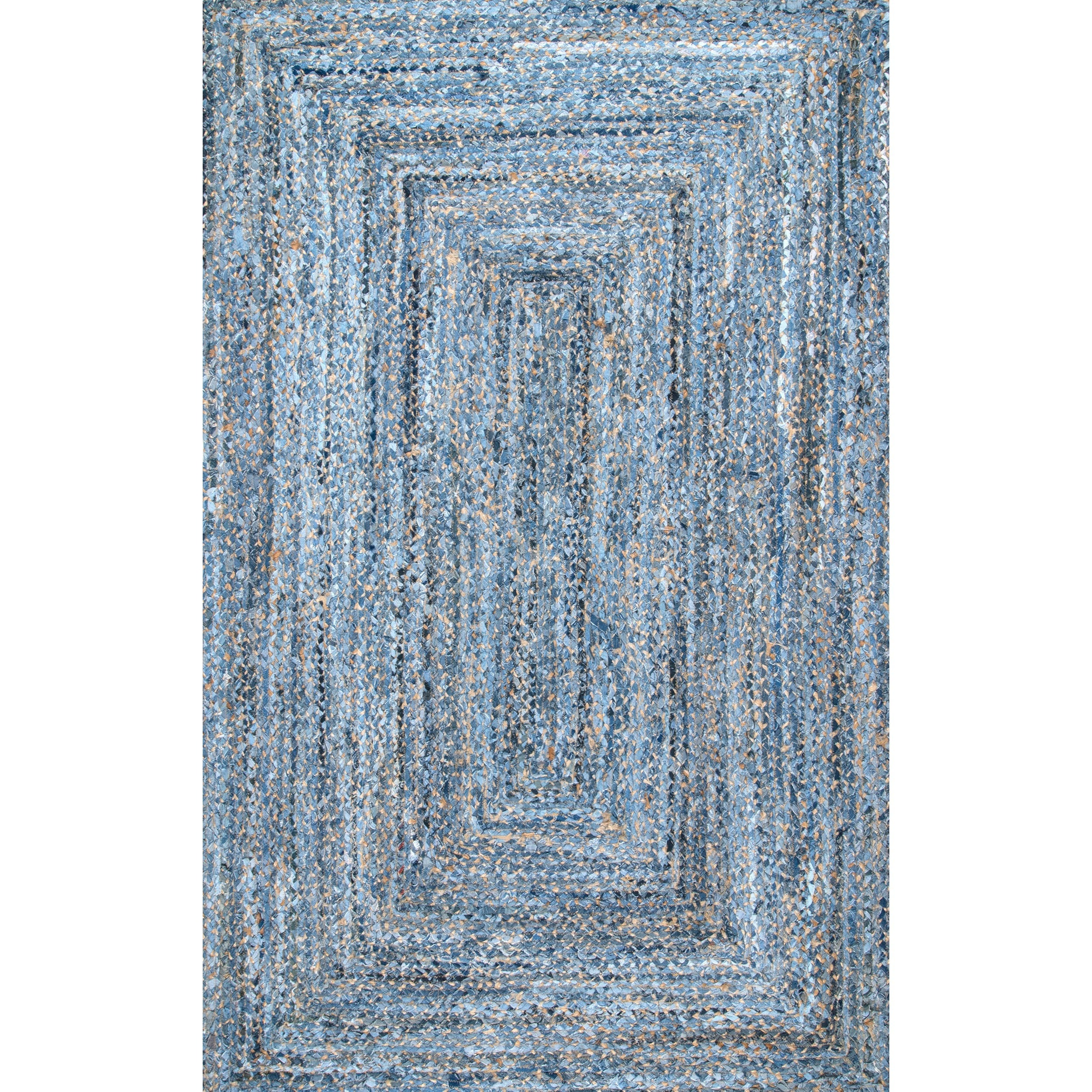 wool os woolen cable hand products nuloom woven room rug chunky