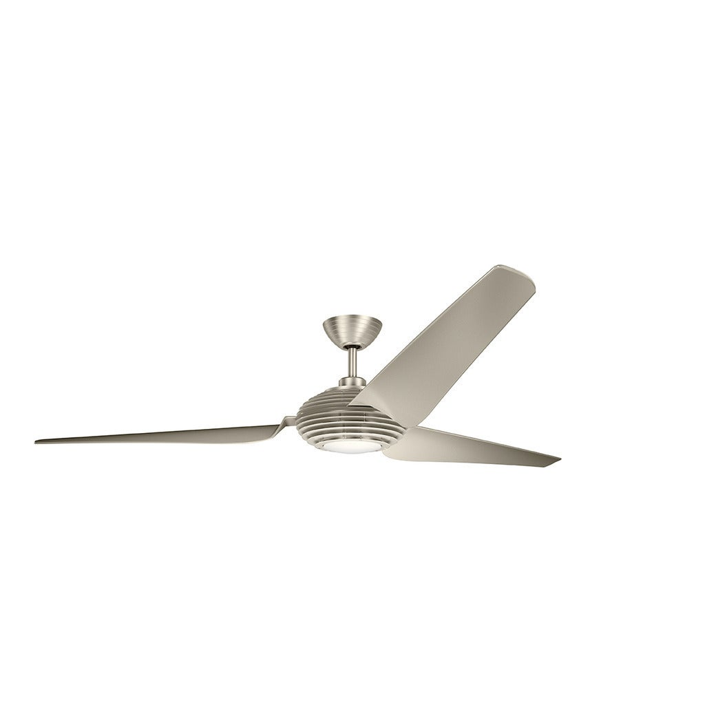 sweep electric and gci fan home ext clipsal movement width steel air products ceiling stainlesssteelfans schneider stainless fans heating ceilings by owner height