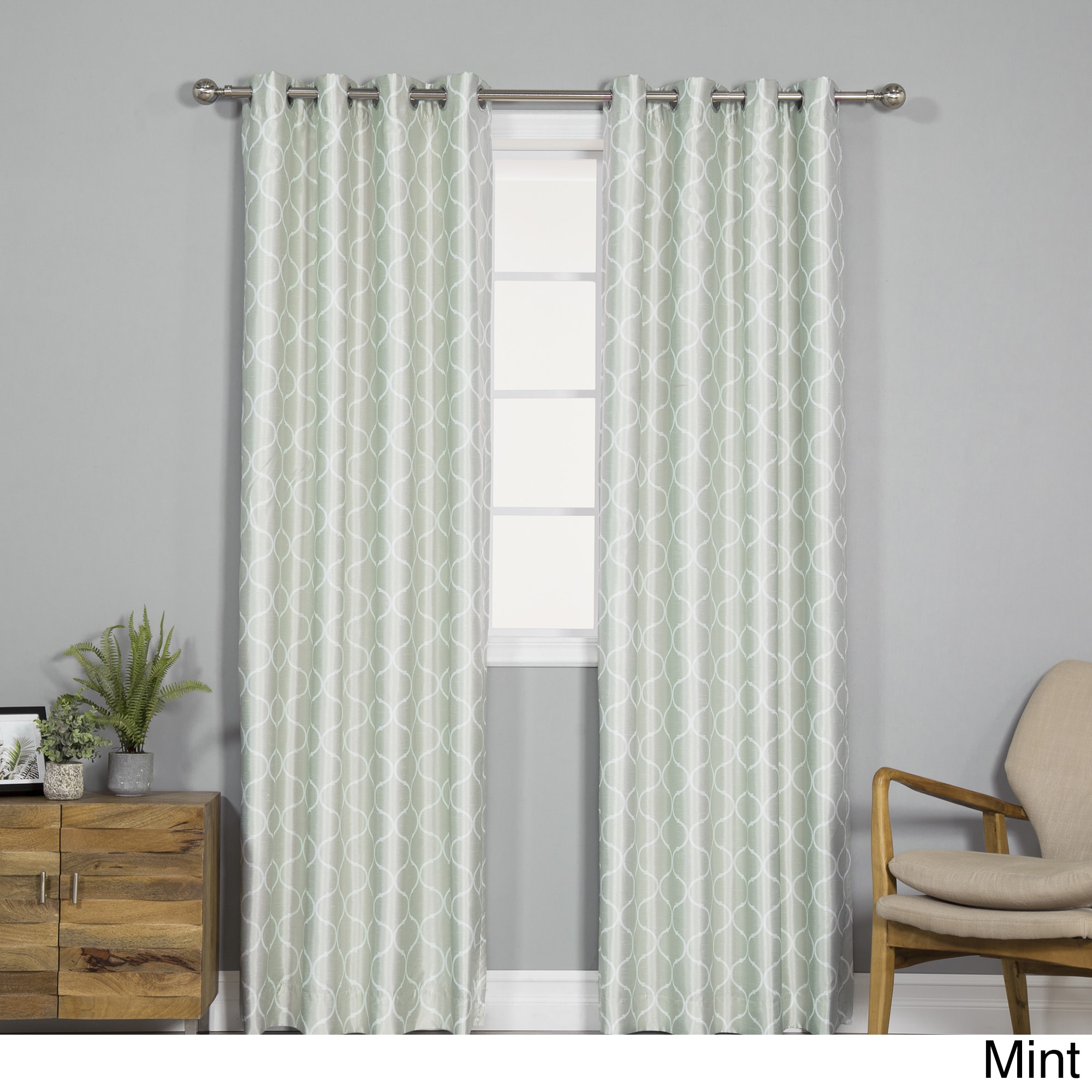 faux inspiration sweet flower treatment living decors floors wooden hang white added painted creamy heavenly curtain room laminate bar also curtains drapes orange double silk modern wall bench bronze covering snazzy over window in on