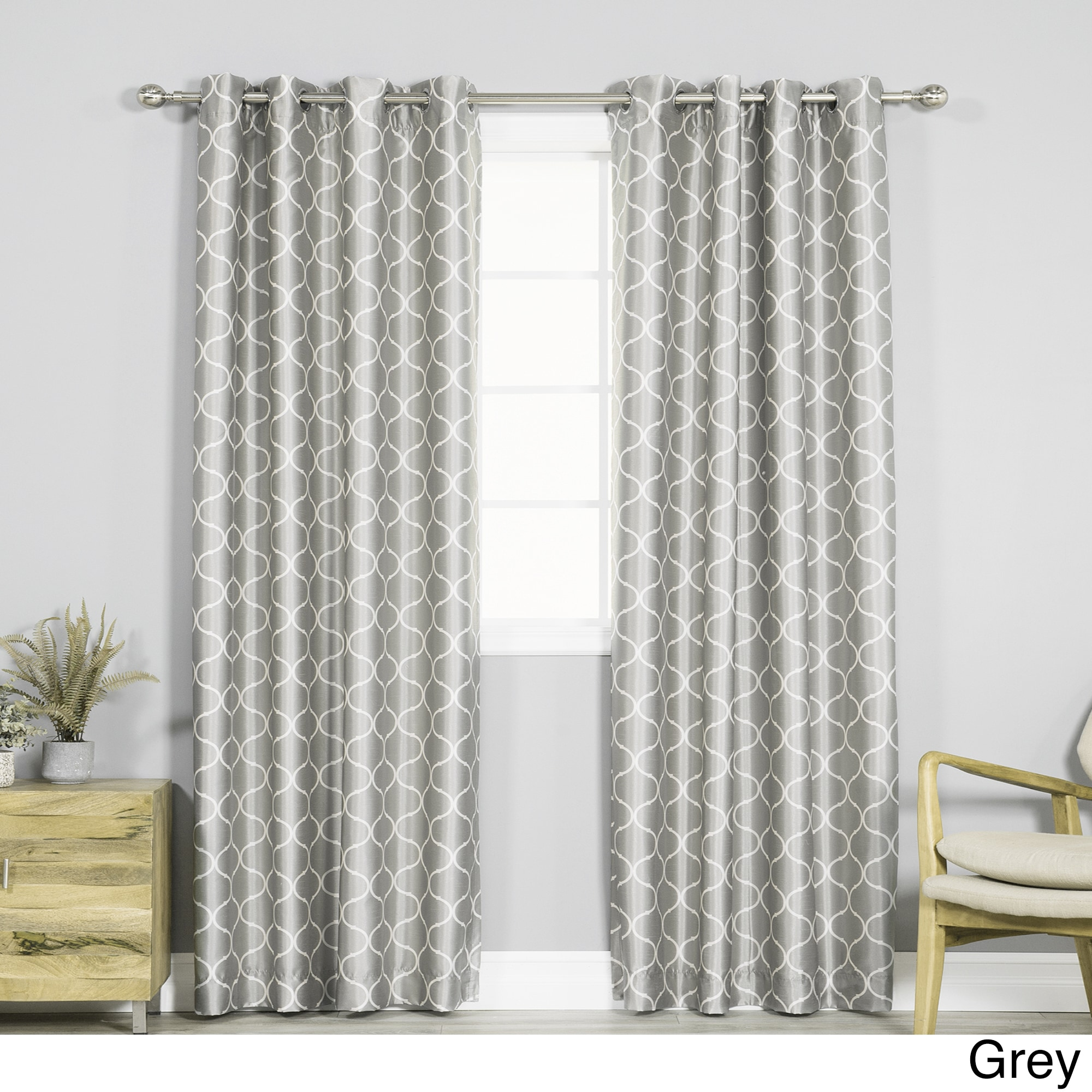 panels inch for curtain drapes ideas window long inches interesting using curtains decorating