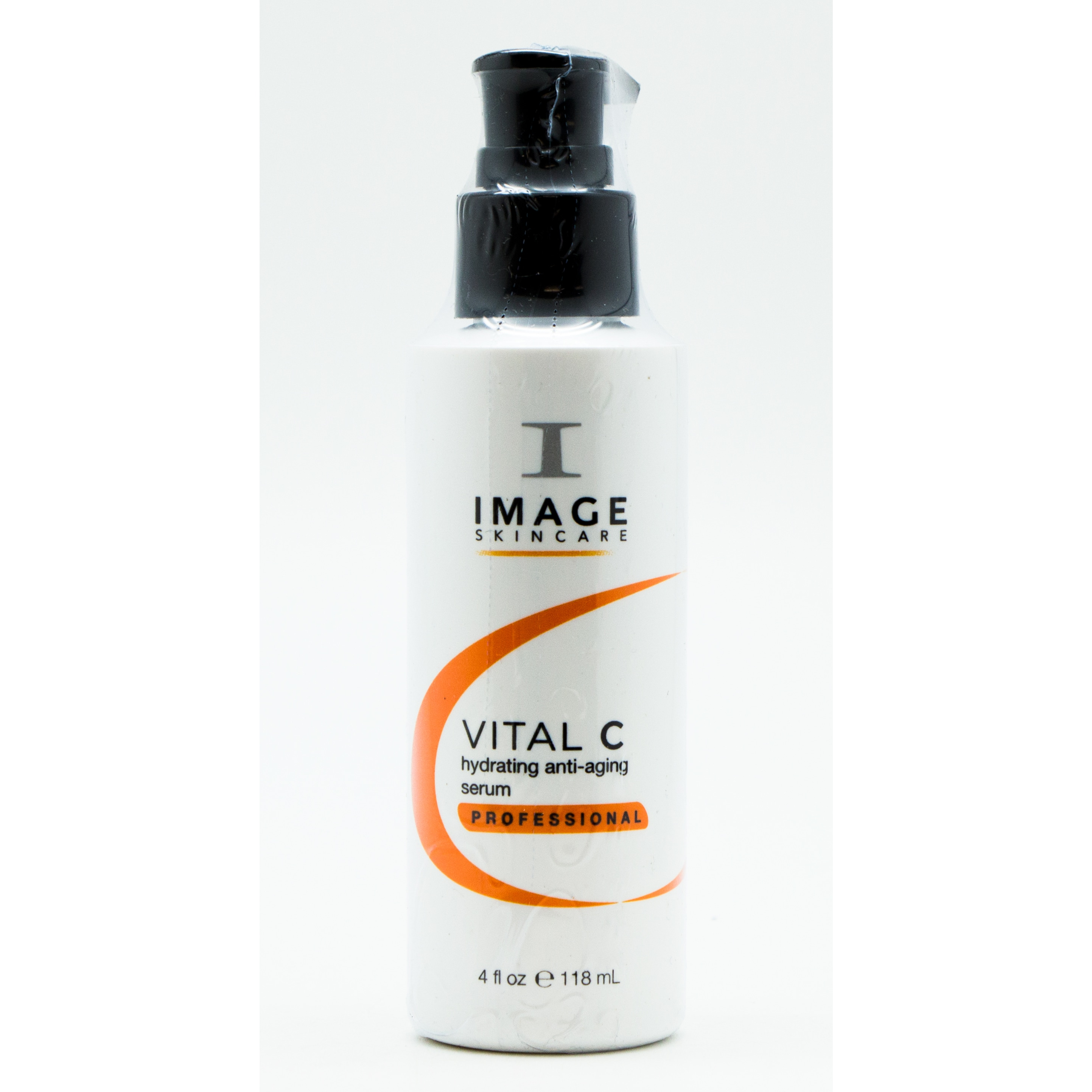 Shop Image Skincare Vital C Hydrating 4 Ounce Anti Aging Serum