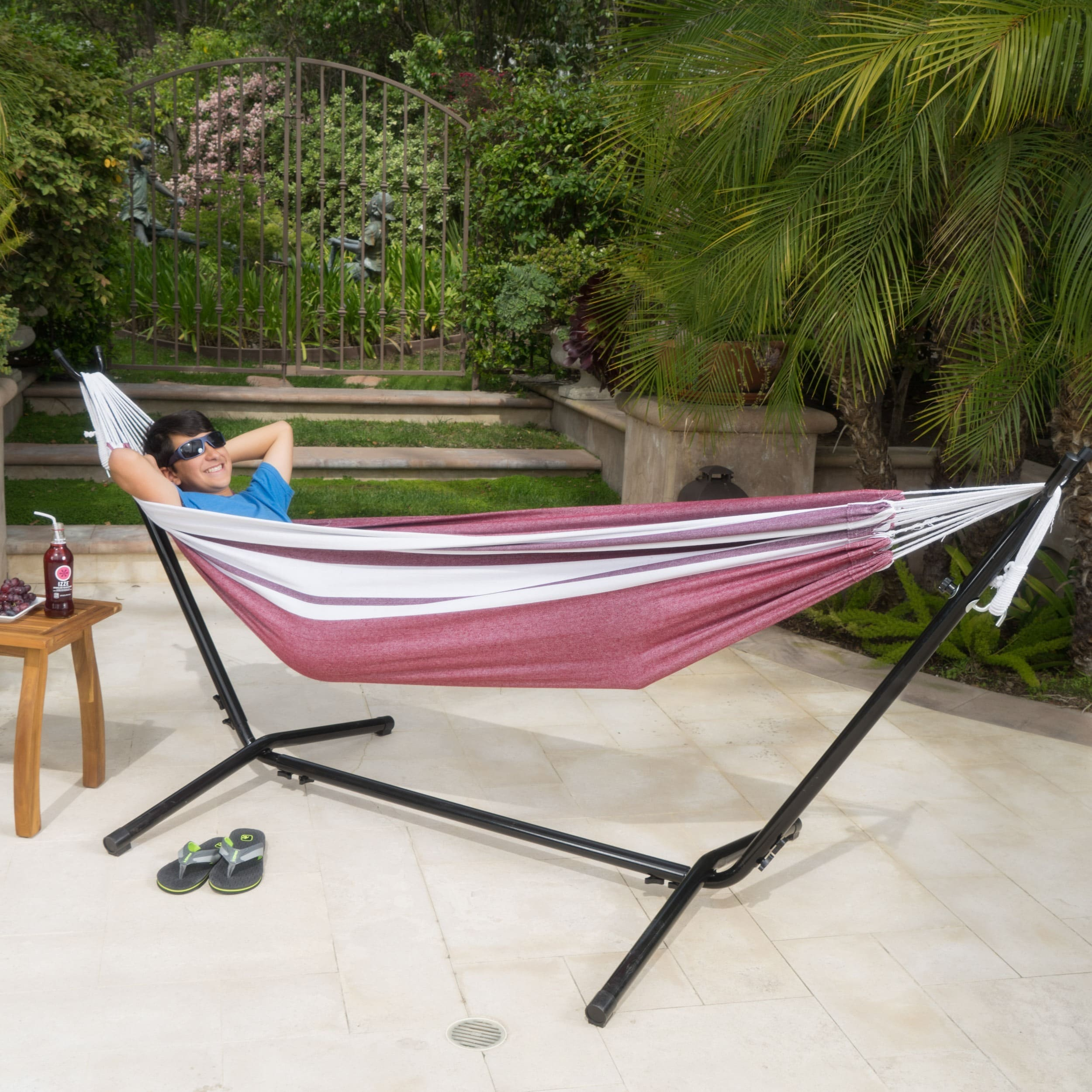 chair hammock picture rattan chaped outdoor wicker swing wholesale egg htm patio