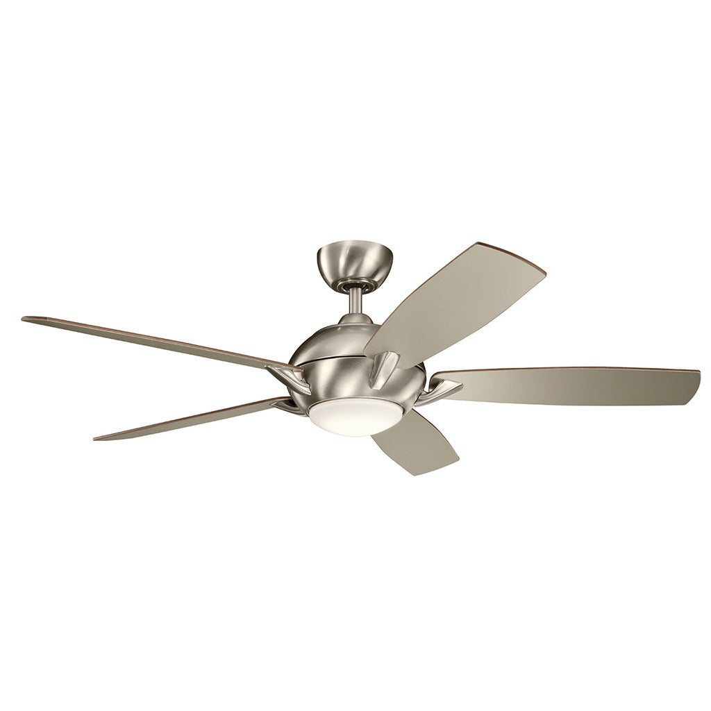 furniture westinghouse fans stainless best inspirational ceiling lamp of fan ceilings