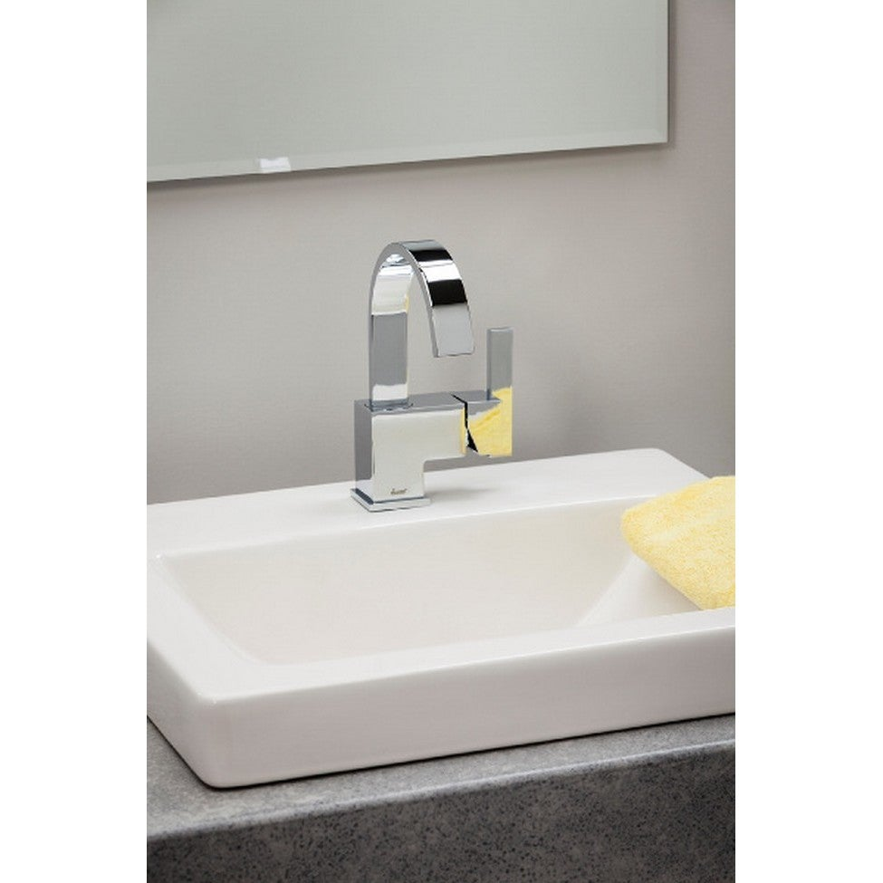 Danze Sirius Single Hole Bathroom Faucet D221144 - Free Shipping ...
