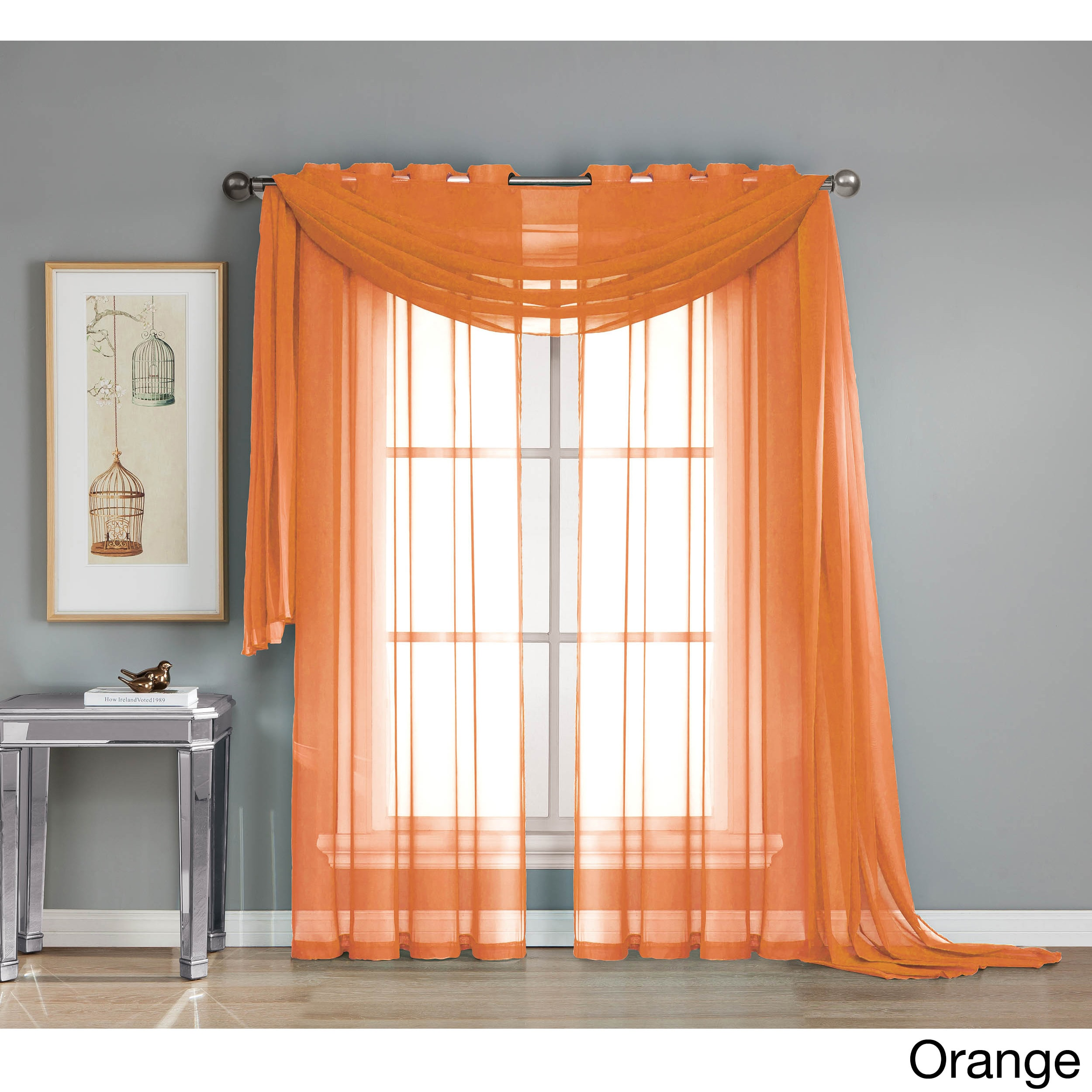 rug warm flooring pattern white of orange sofa pretty windows window curtain plaid full oak valance size valances for decorations brown bedroom woven laminate grey black leather and green