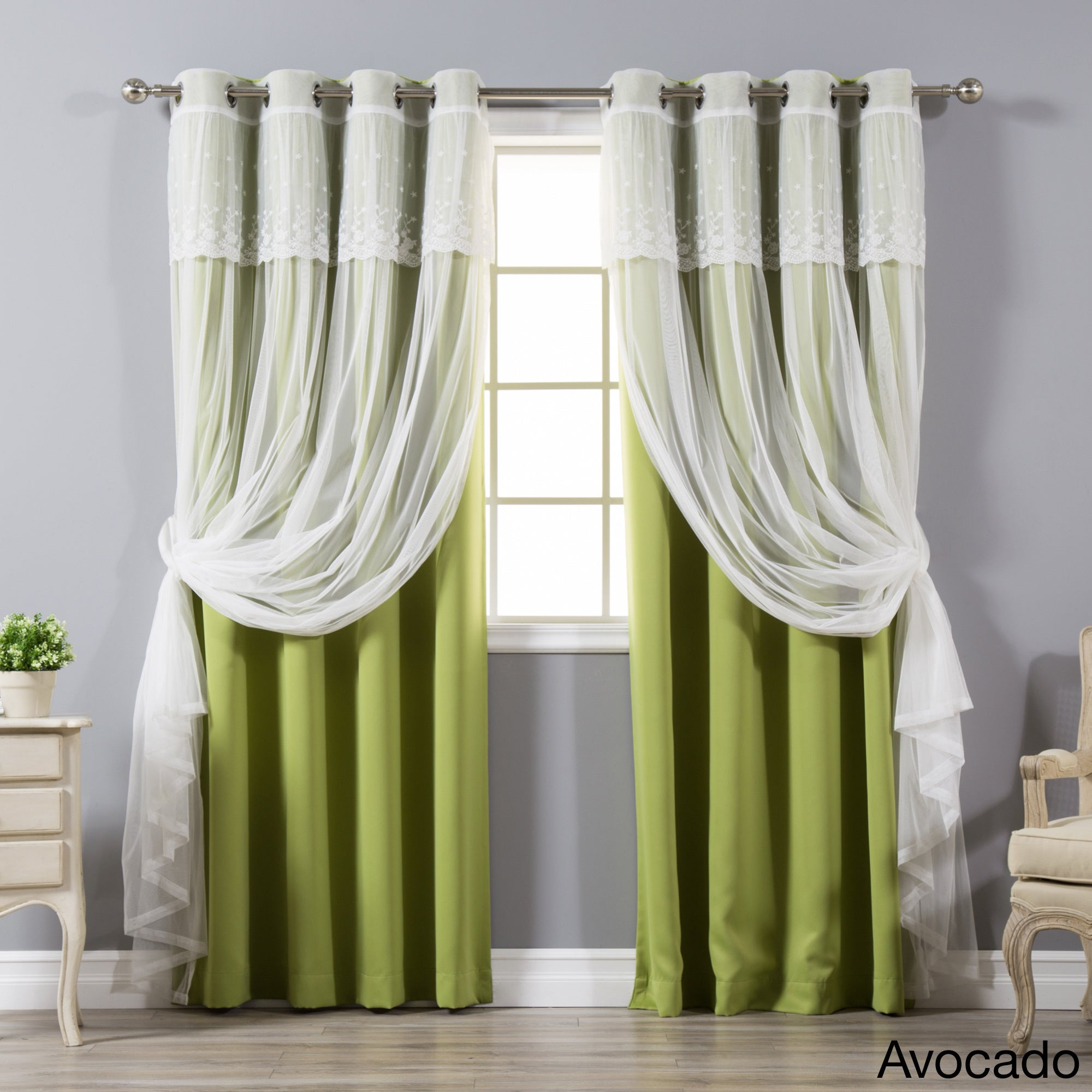 red of size and valances kitchen curtains blue breathtaking for full bedroom modern valance solid mustard gray walmart yellow