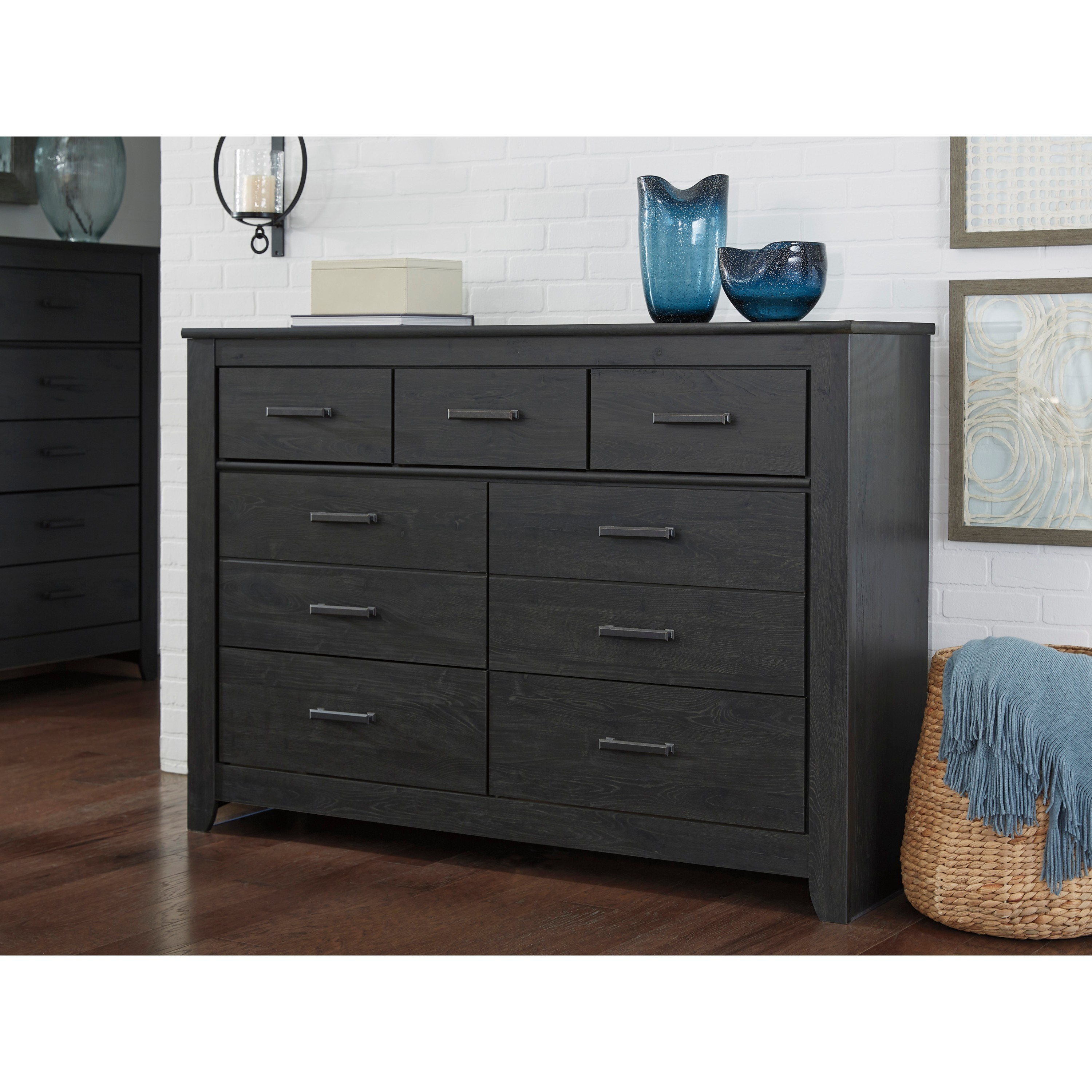 tall and wood white design bedside dresser chest bedroom nightstands mirrored nightstand table drawers matching of black