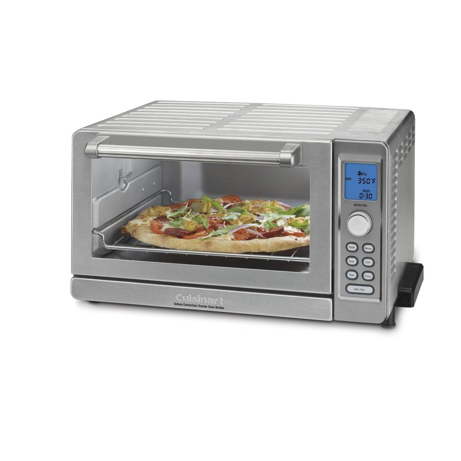 have sale cuisinart convection toaster costco walmart experience bread broiler kitchen ovens oven toasting with excellent an to target on at