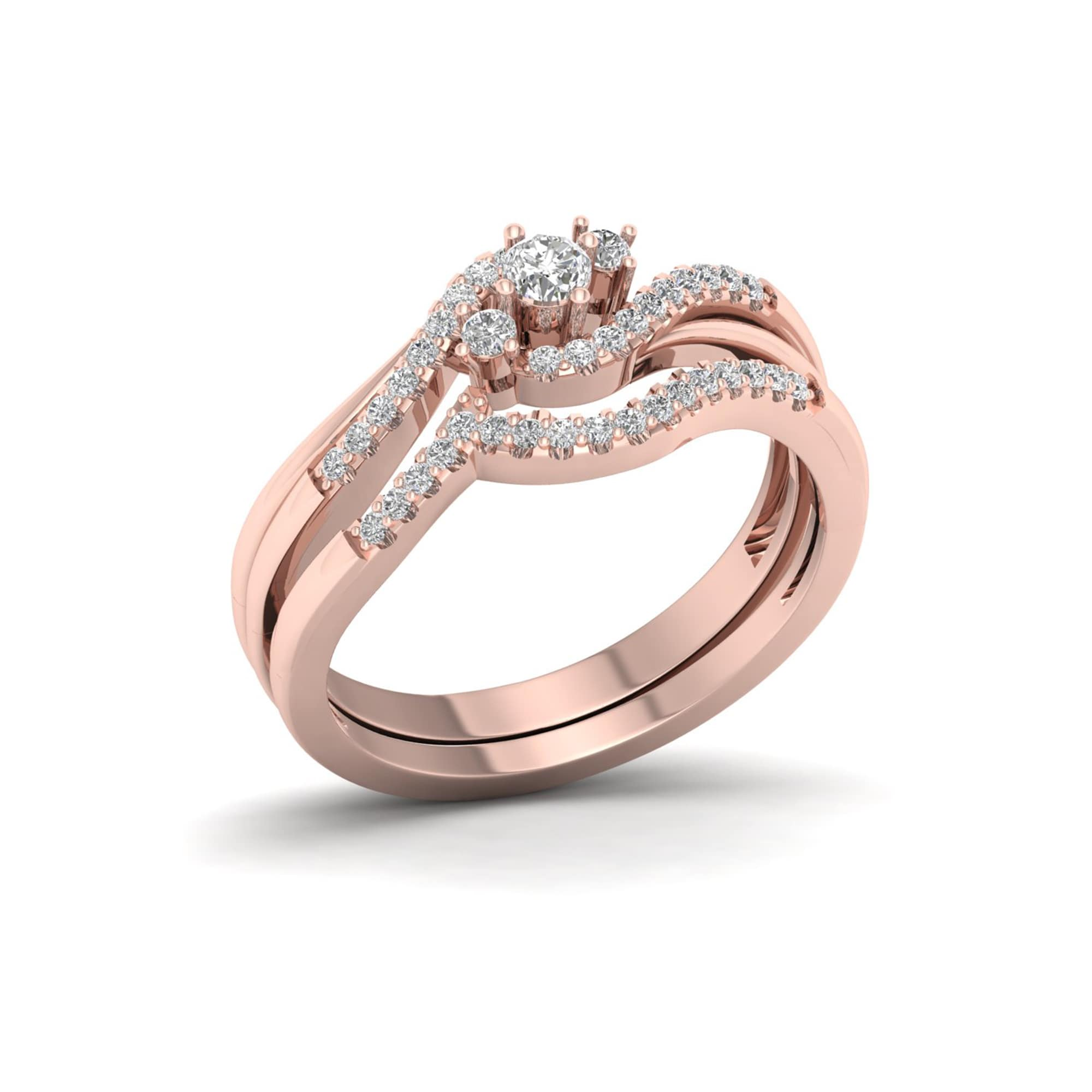 bypass jewelry studio a design main wedding rings engagement kevin