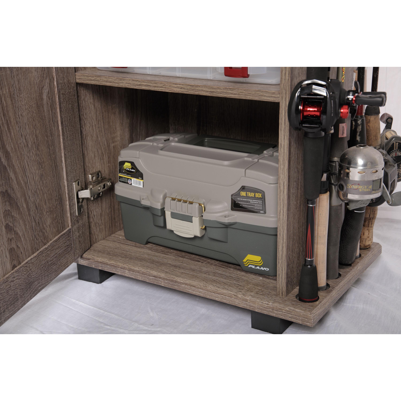 american com concealment ip walmart furniture gun bench classics