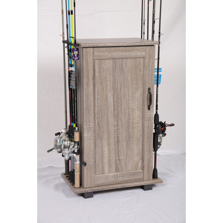 gun furniture cabinet designs metal with woodmark series classics american x