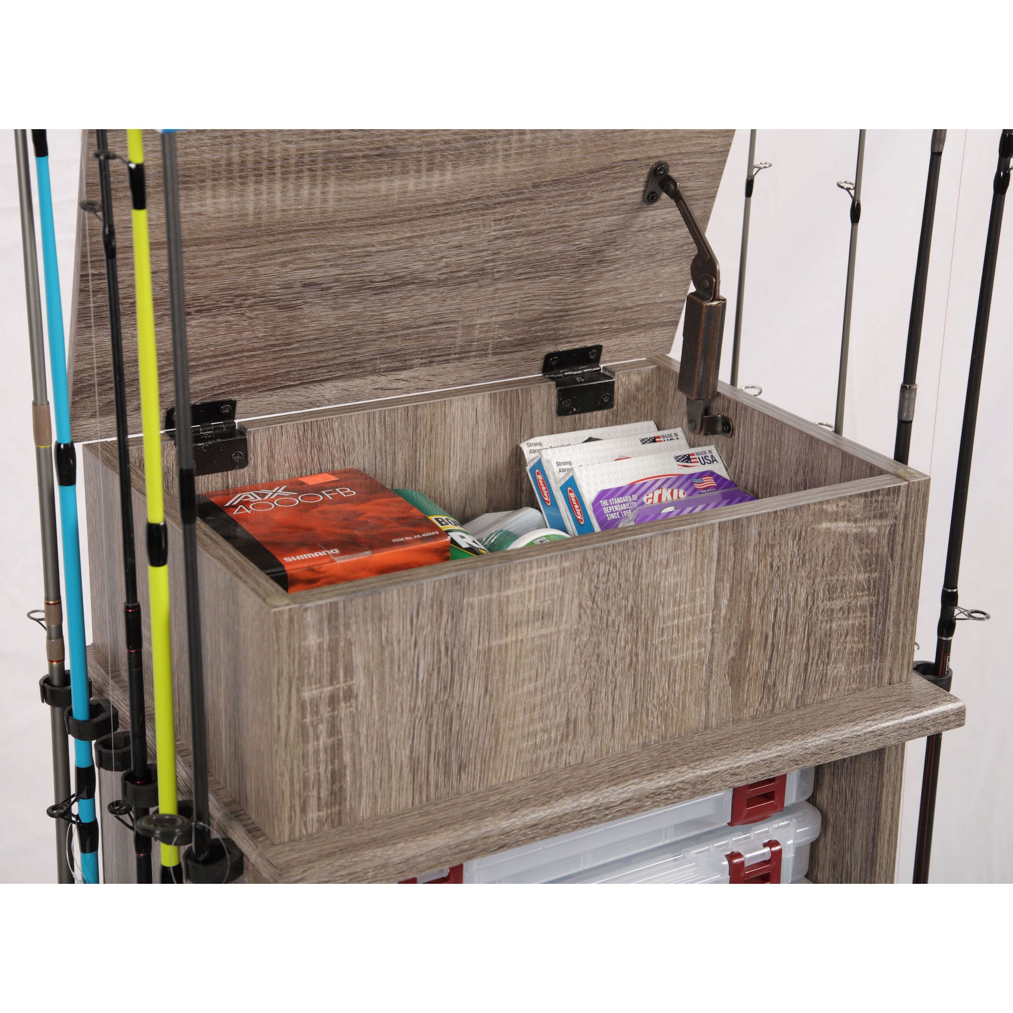 hutch doors com walmart drawer glass ip classics os with american furniture office home framed and buffet