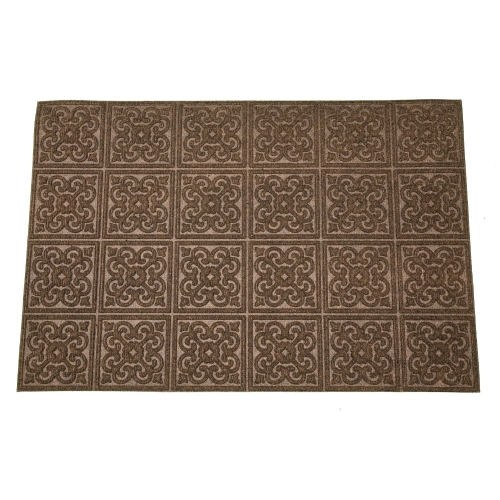 covered use mats camelot product commercial print spcamelot min screen indoor mat entrance outdoor sp