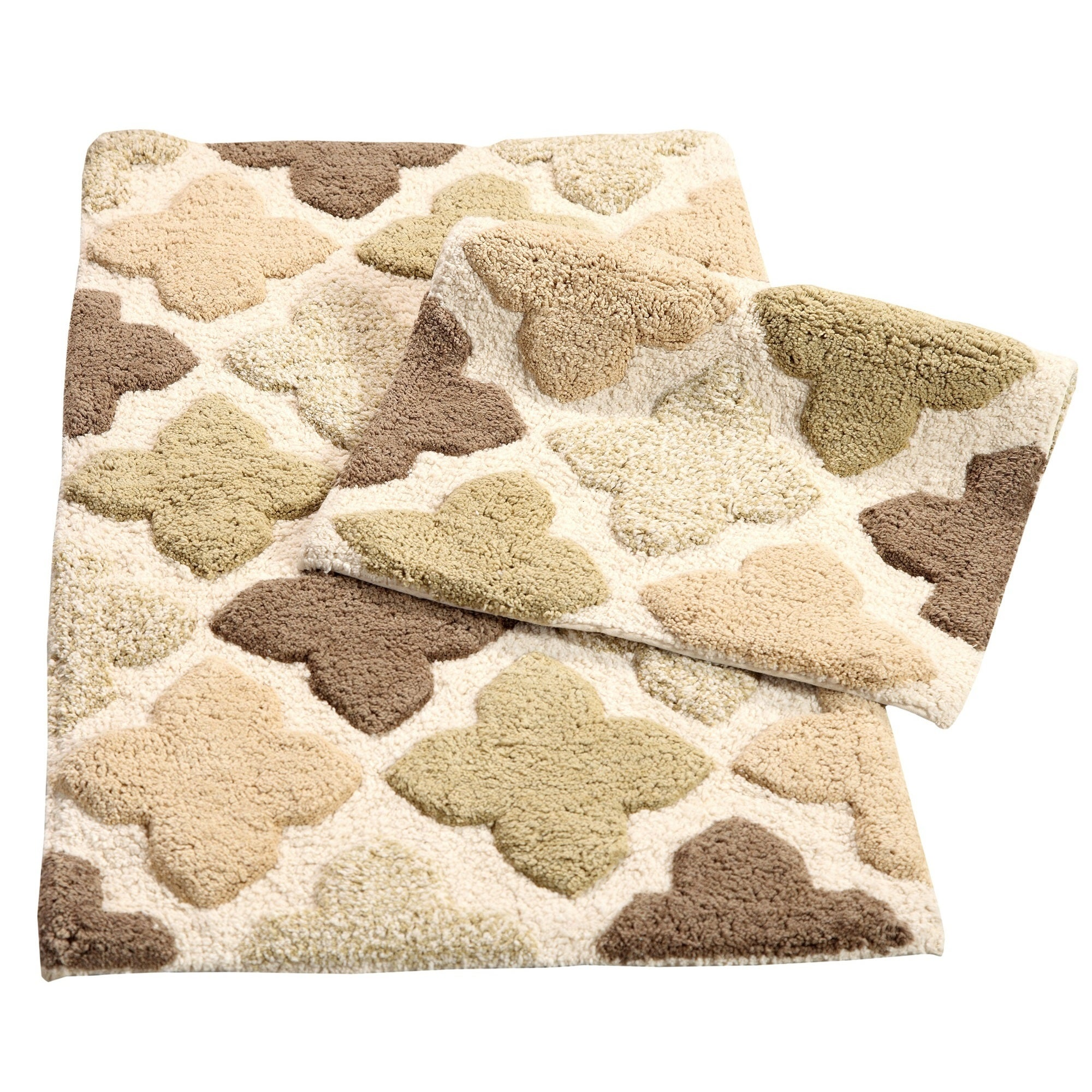 luxury rug sets set image of for comfort bathroom piece