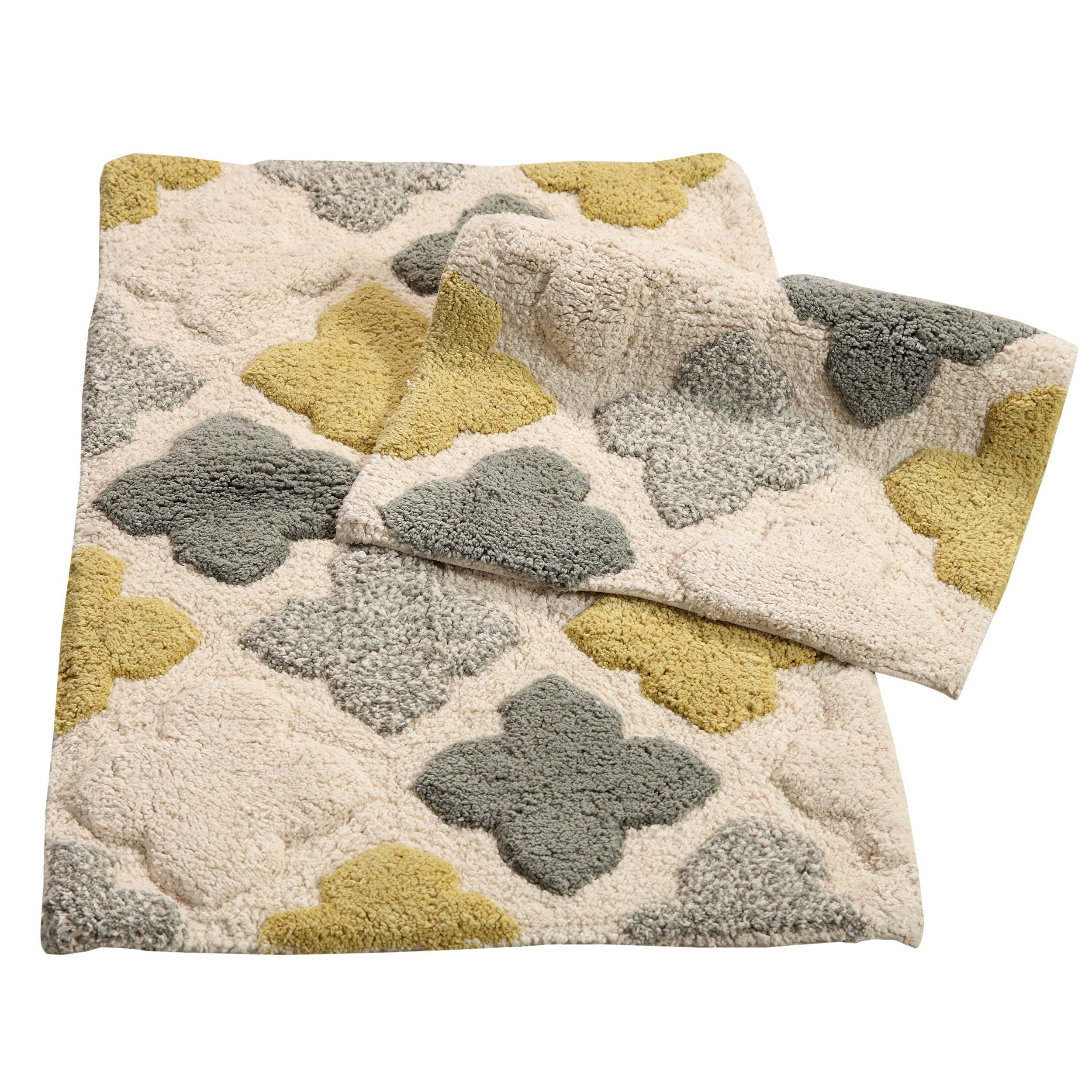 bathroom ashley bath rug astor wayfair pdx bed piece laura reviews set home