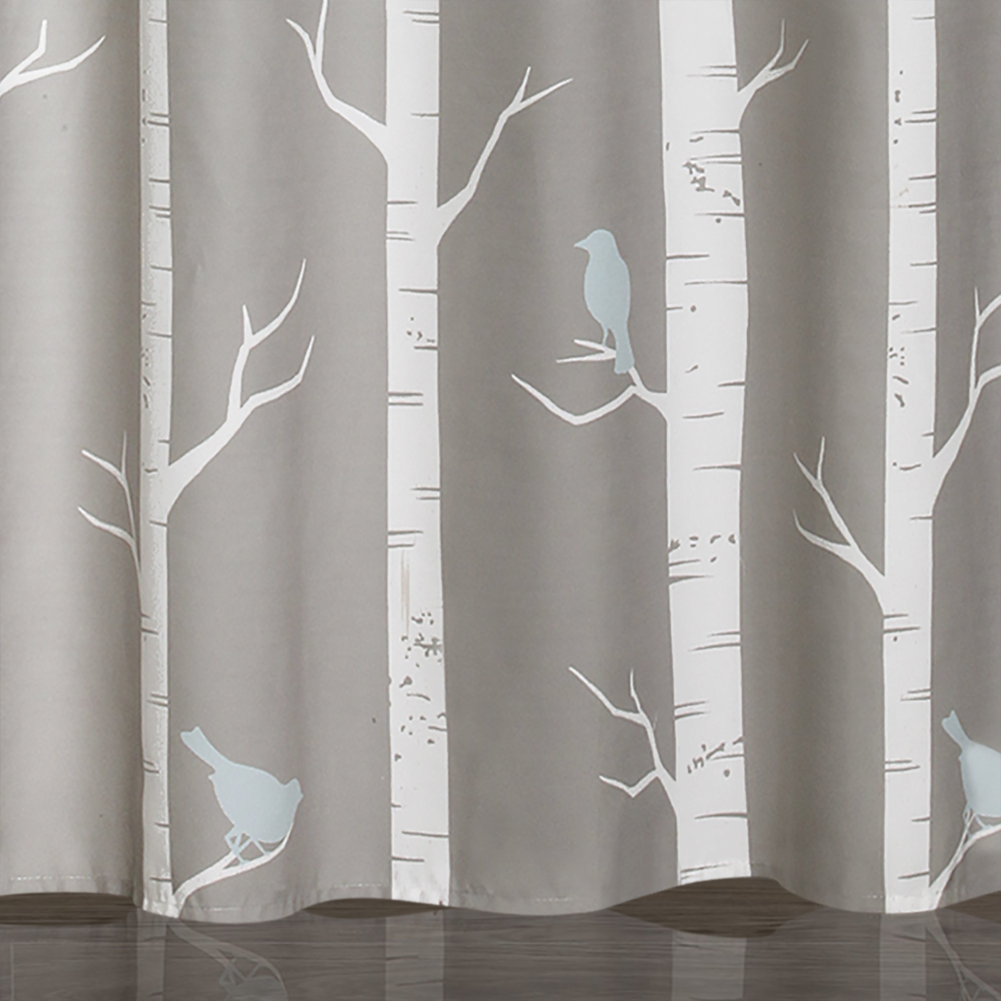 from beautiful curtain waterproof stands curtains eco friendly in the custom shower bathroom y item on bird tree acceptable