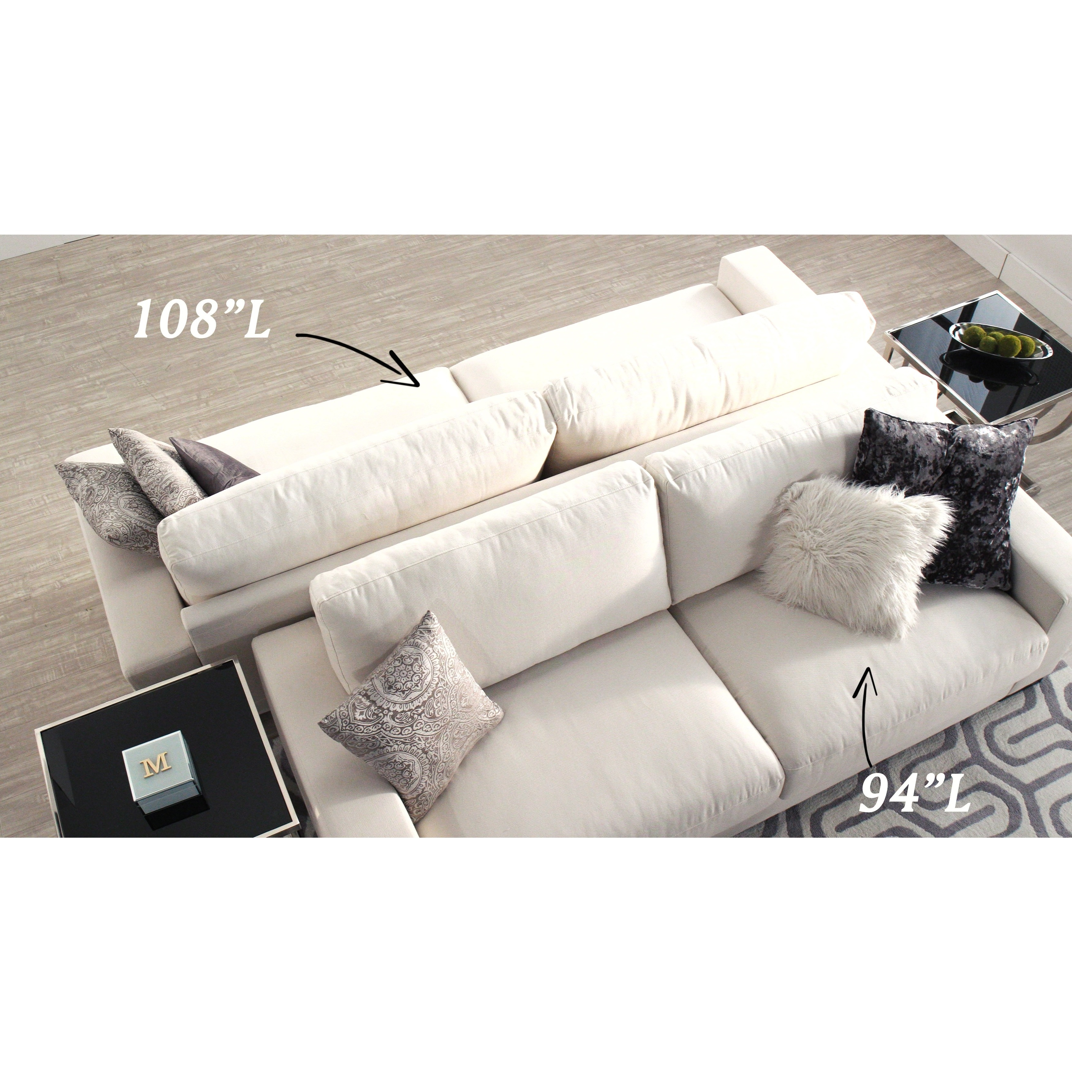 ip multiple walmart and futons extra futon wood arm long com homes better colors mission gardens