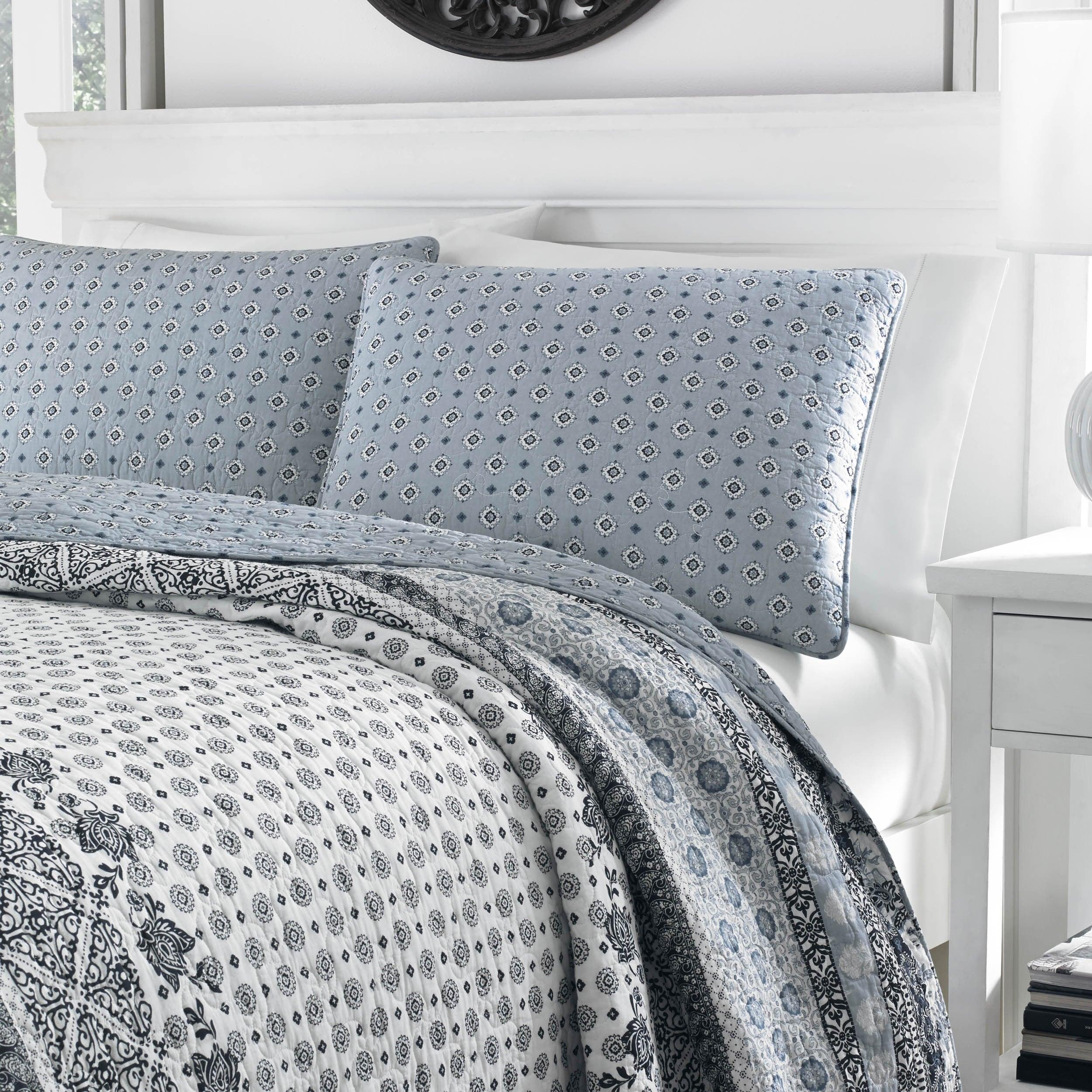for patterns applique cottages web quilts cottage cottontail sale