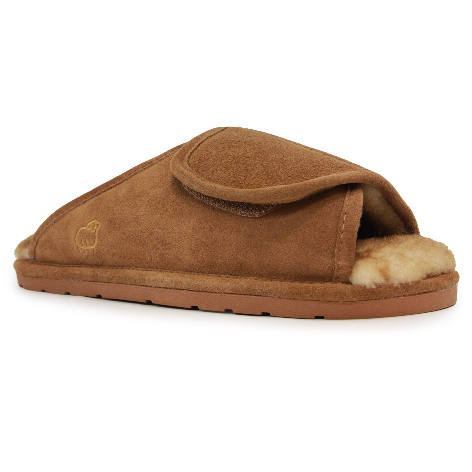 8e9b5c3a78f68 Shop Men s Chestnut Suede