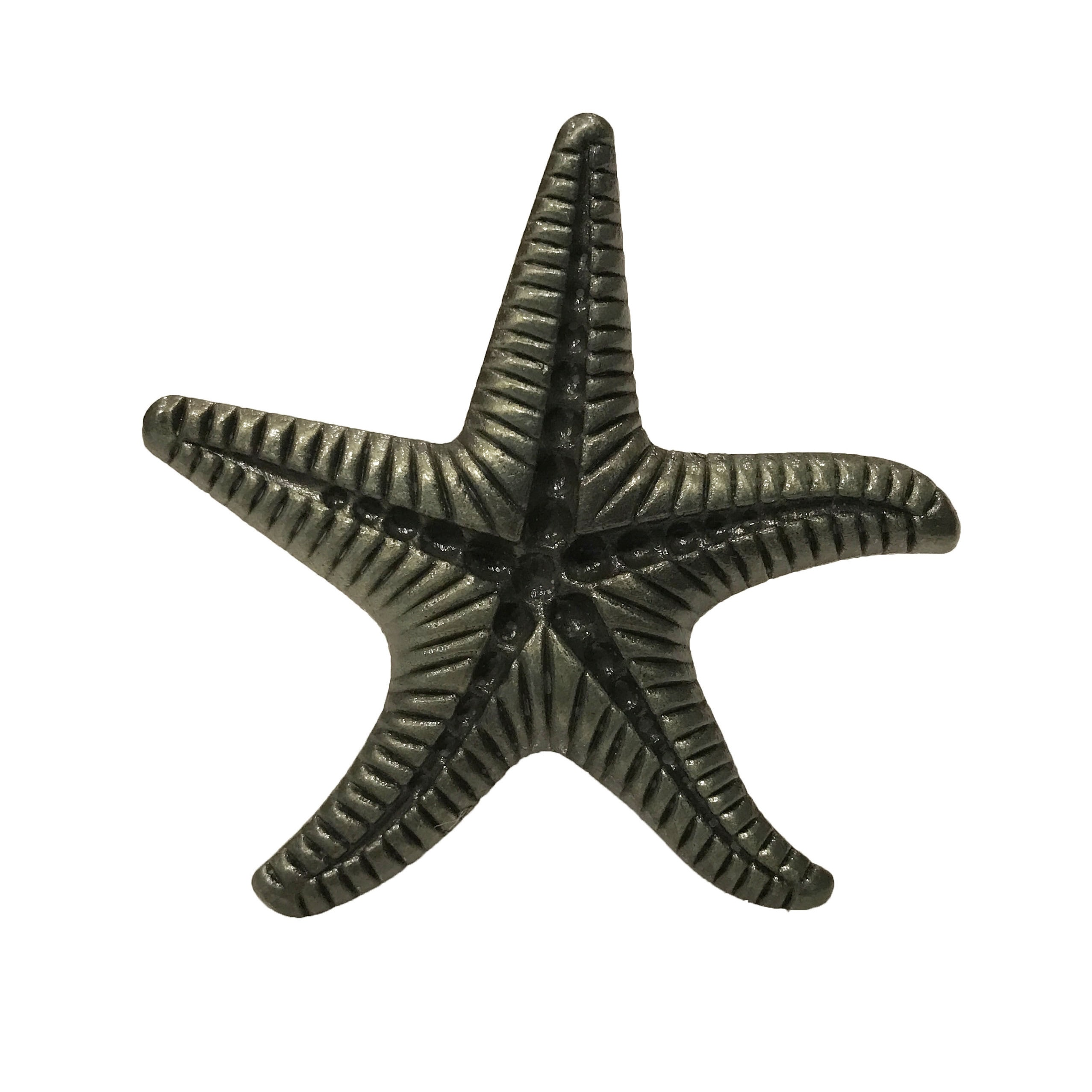knobs x drawers furniture solid brass cabinets tosizing best home pertaining pulls starfish gold hardware drawer nautical style cabinet design knob