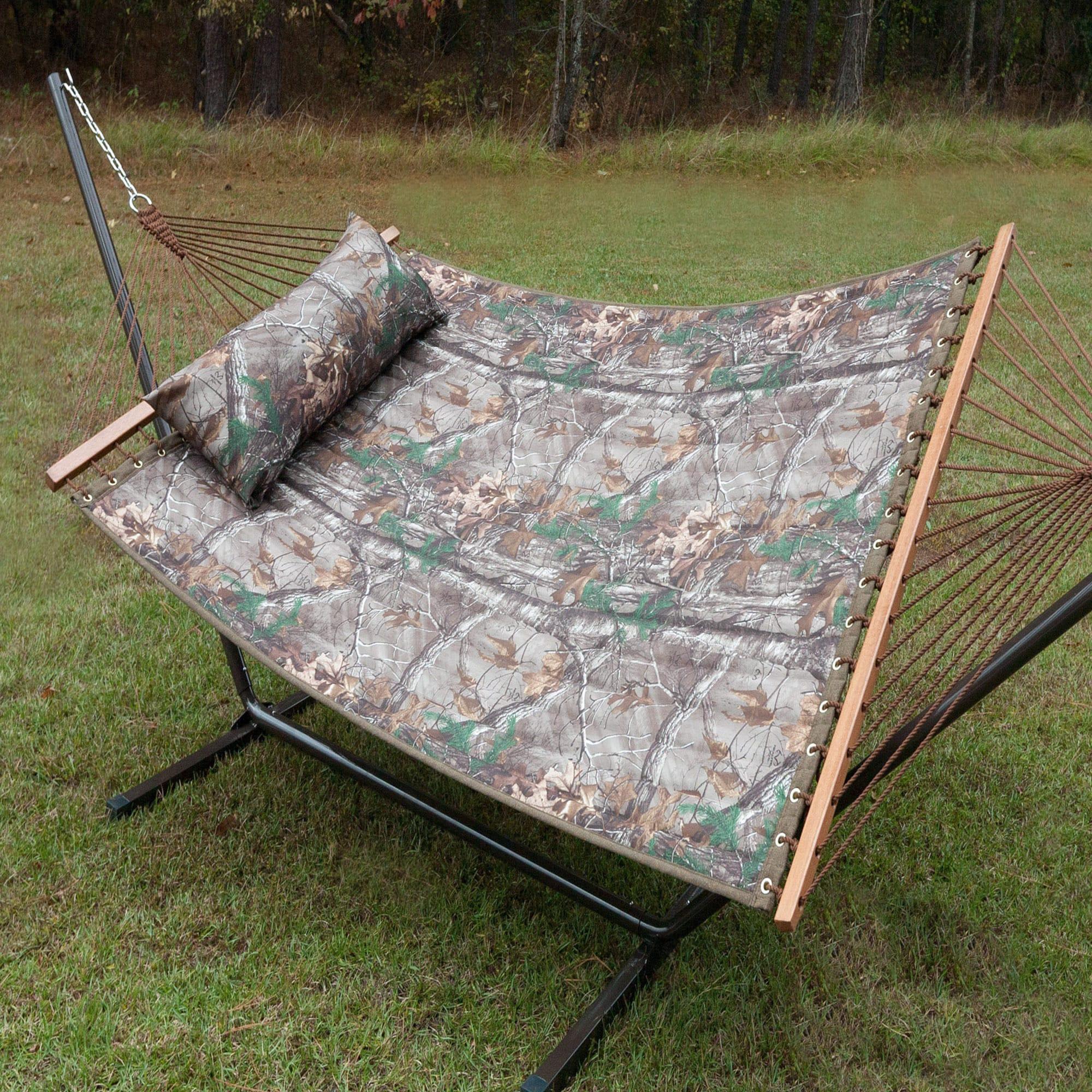 free alone shop swing outdoor hammock sorara living session studio stand standing