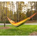 Castaway Single Brazilian Hammock