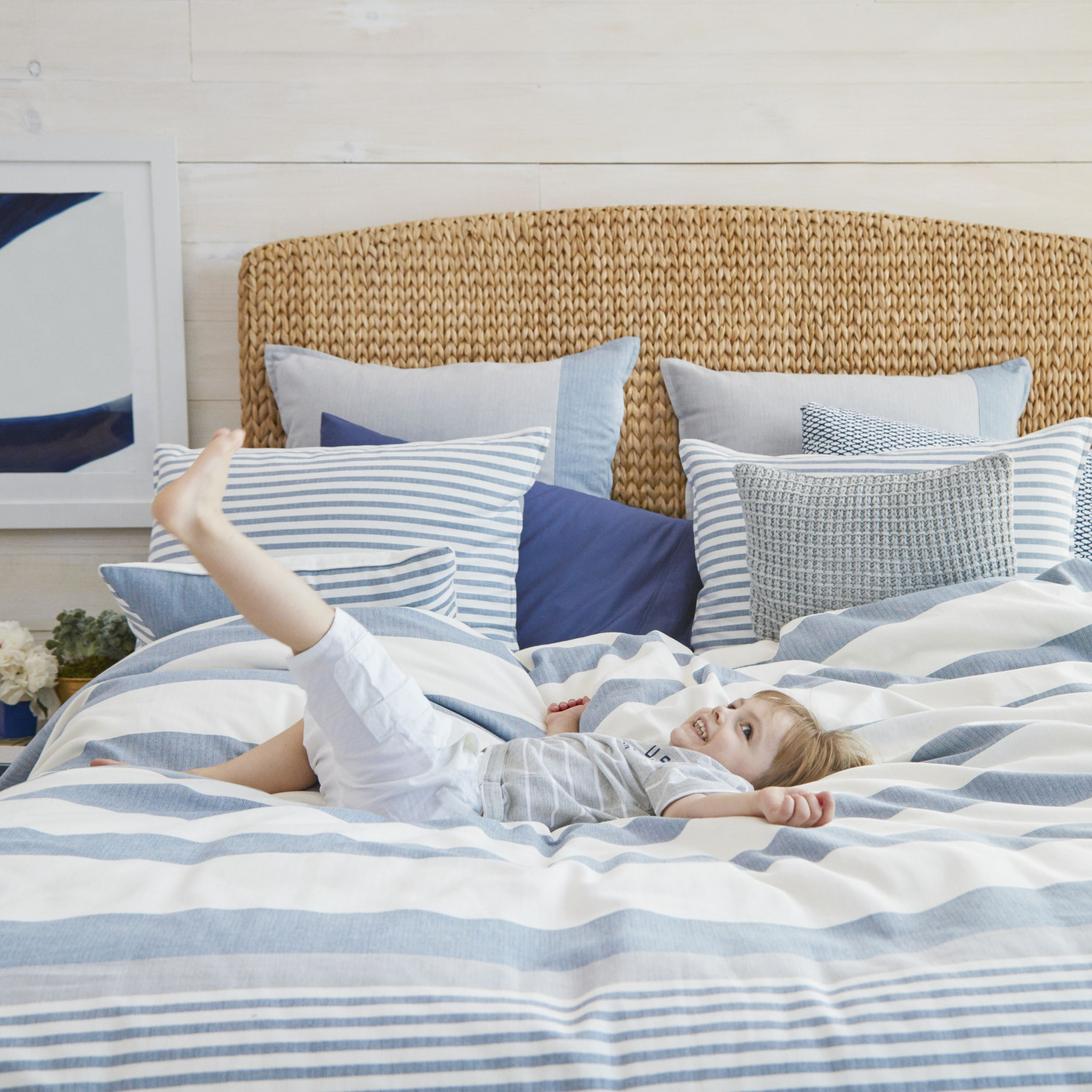 home comforter ideas click unique twill king twin designer by teal anchor set decoration decor sets from expand size bedding duvet love comfort cover organic to and queen designs nautical brushed saturation