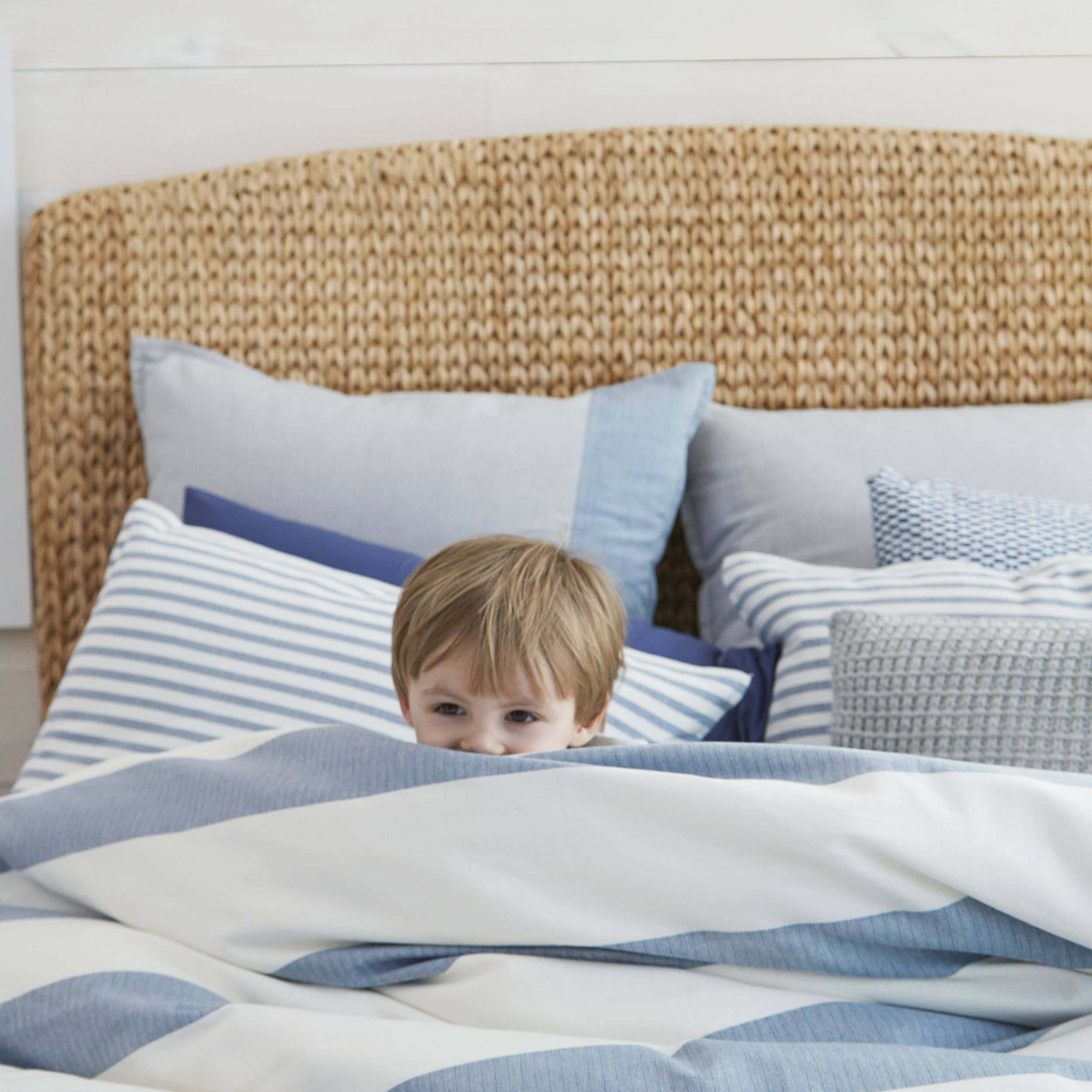 full home leaves nautical comforter at king sets california new goods urban size of ideas york uk image bedding stunning giants queen frightening