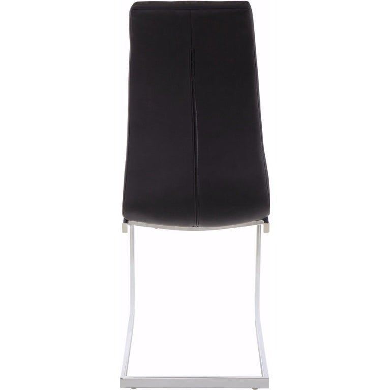 Brilliant Dublin Dining Chair Set Of 4 Caraccident5 Cool Chair Designs And Ideas Caraccident5Info