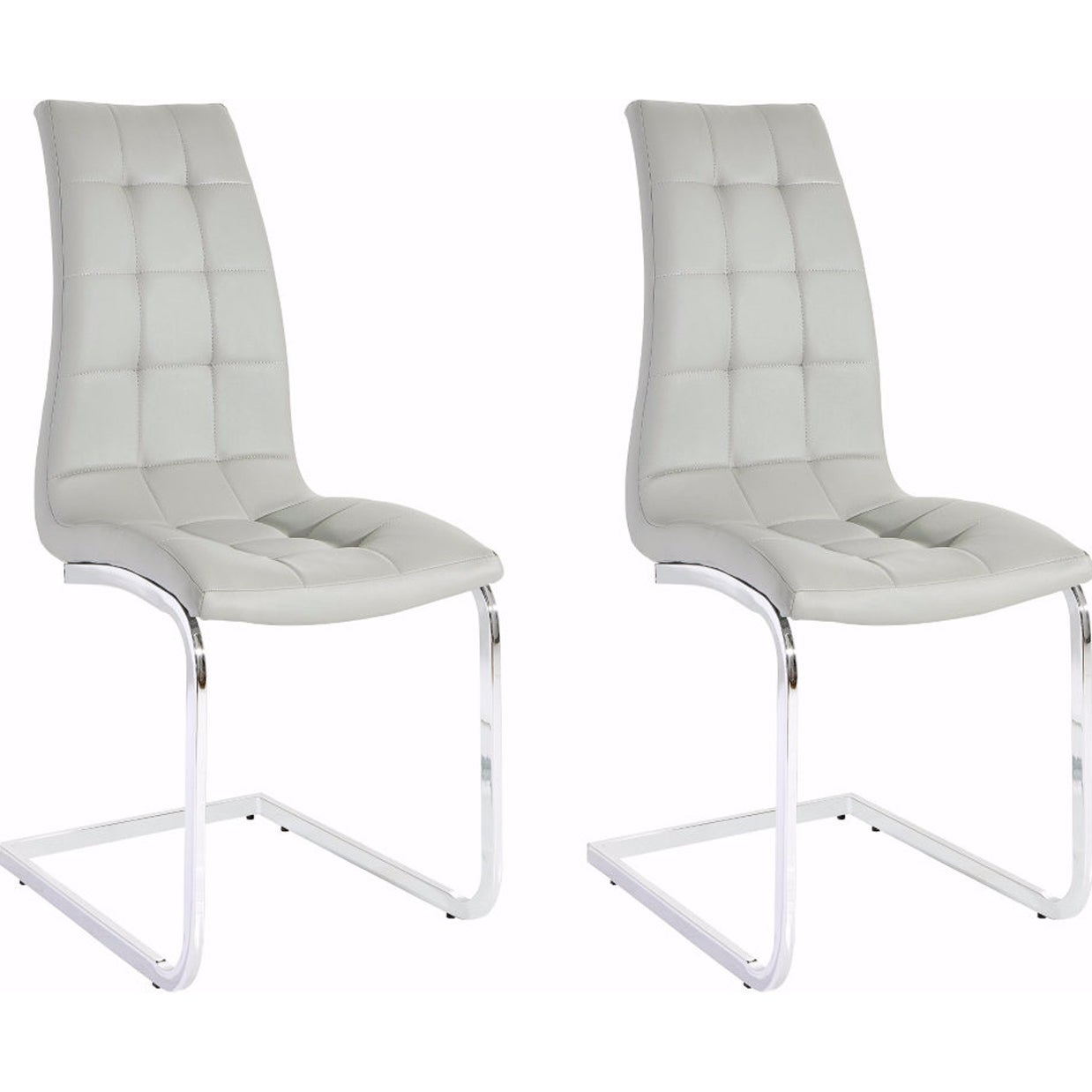 Miraculous Dublin Dining Chair Set Of 4 Caraccident5 Cool Chair Designs And Ideas Caraccident5Info