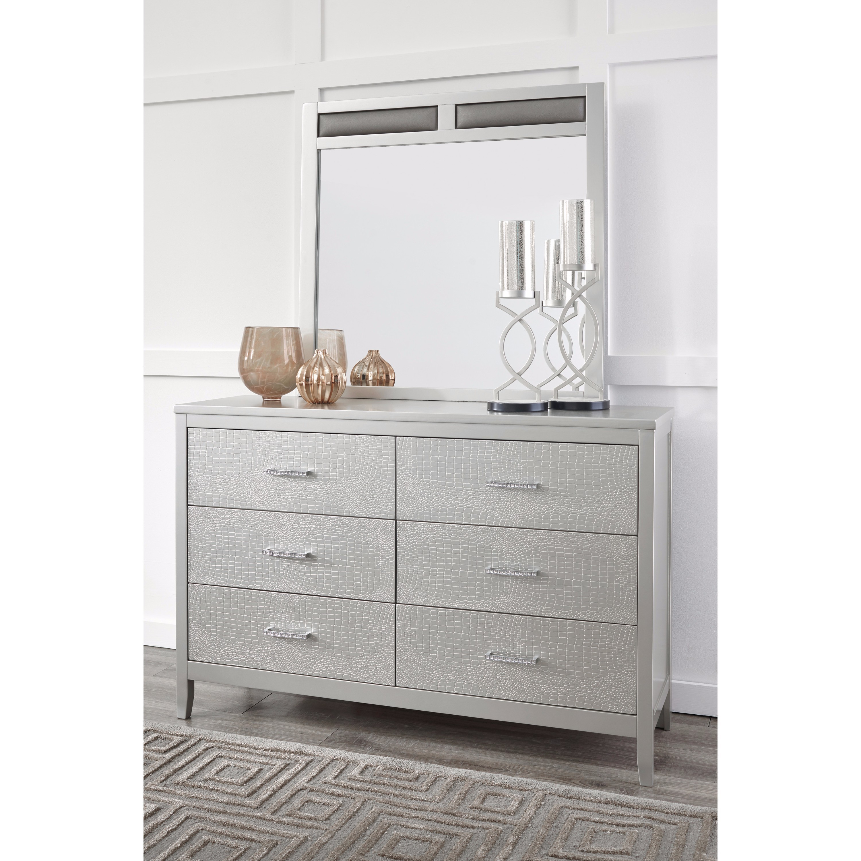 also dresser picture mirror dressers white for style astonishing bedroom trends cheap pic mirrors of gallery with and