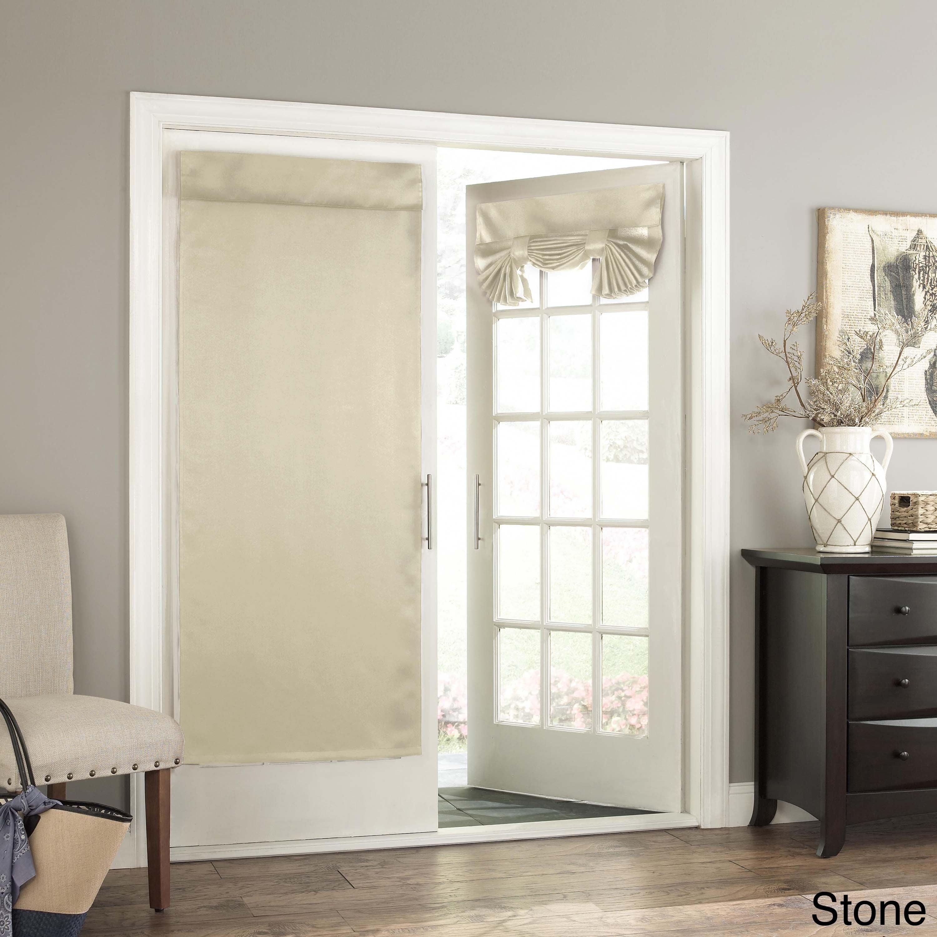 Eclipse Tricia Window Door Panel  Free Shipping On Orders