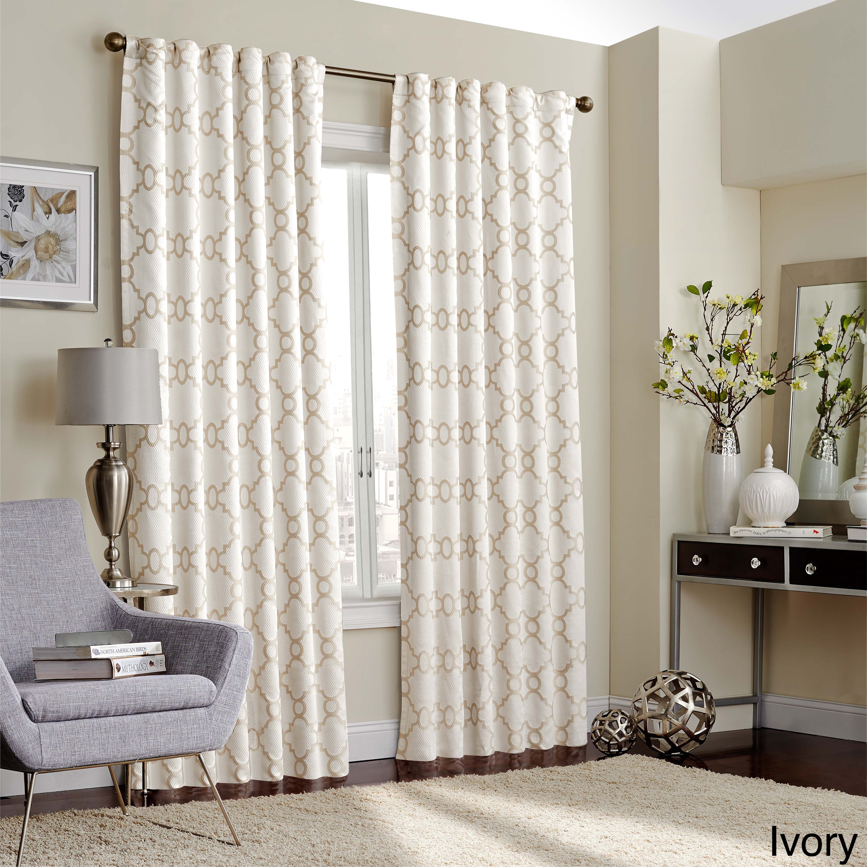 your room curtains refresh how switch drapes a linenme to stocksnap tone news