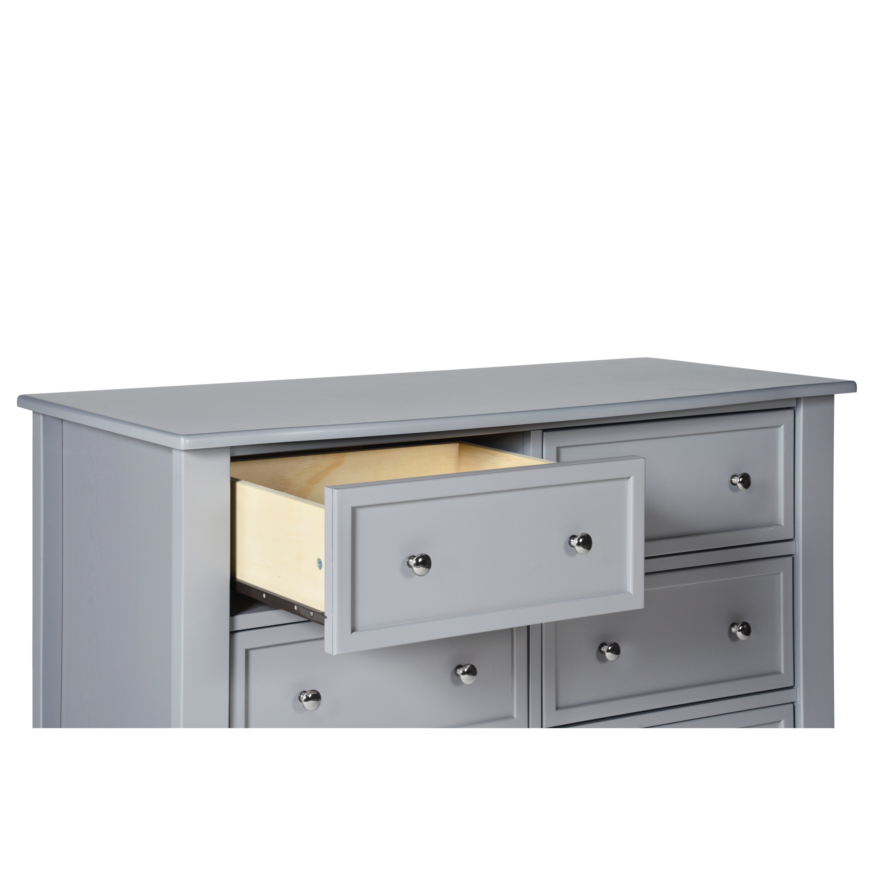 shipping free product home dresser garden today davinci overstock drawer changer kalani