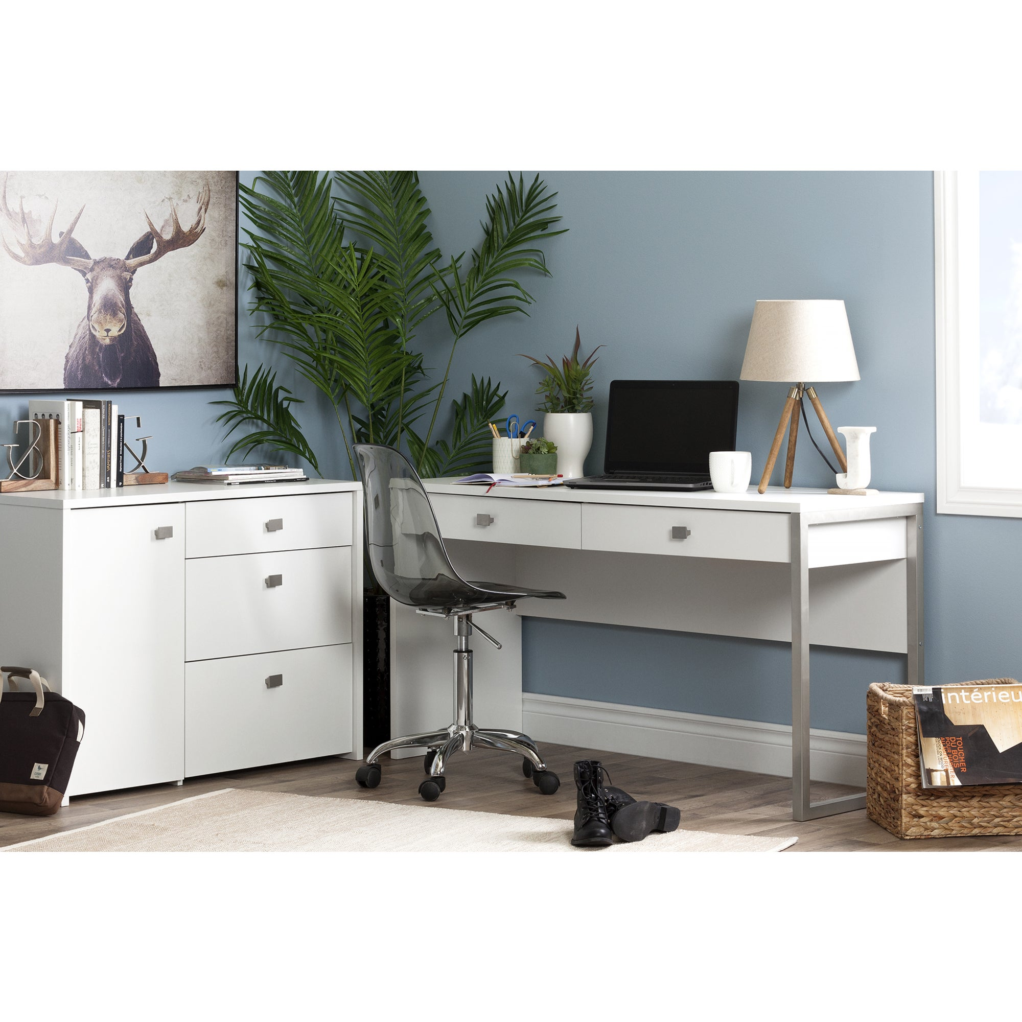 images interior file accent woodworking home e secretary drawer plus small desk elegant with inc modern of to wel stylish luxury