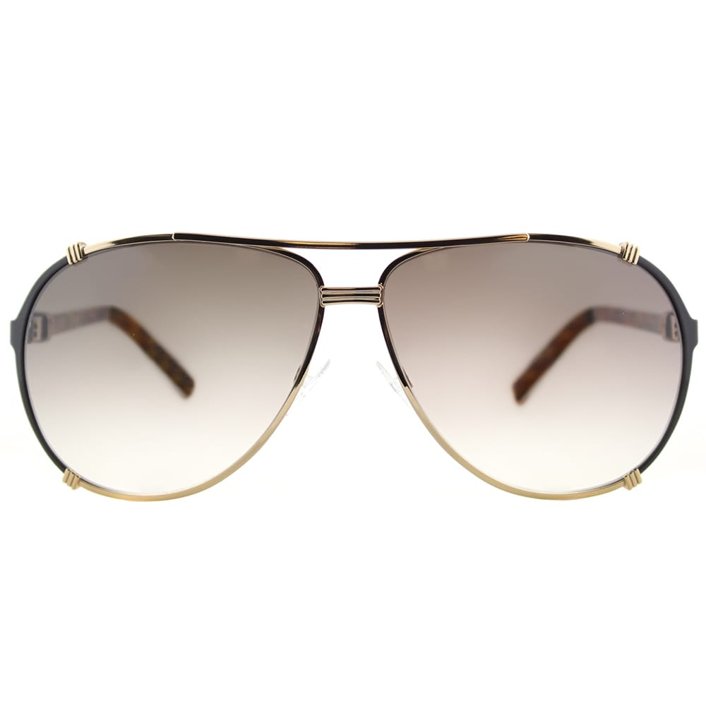 43dfbcd9c4c Dior Chicago 2 Aviator Sunglasses « One More Soul