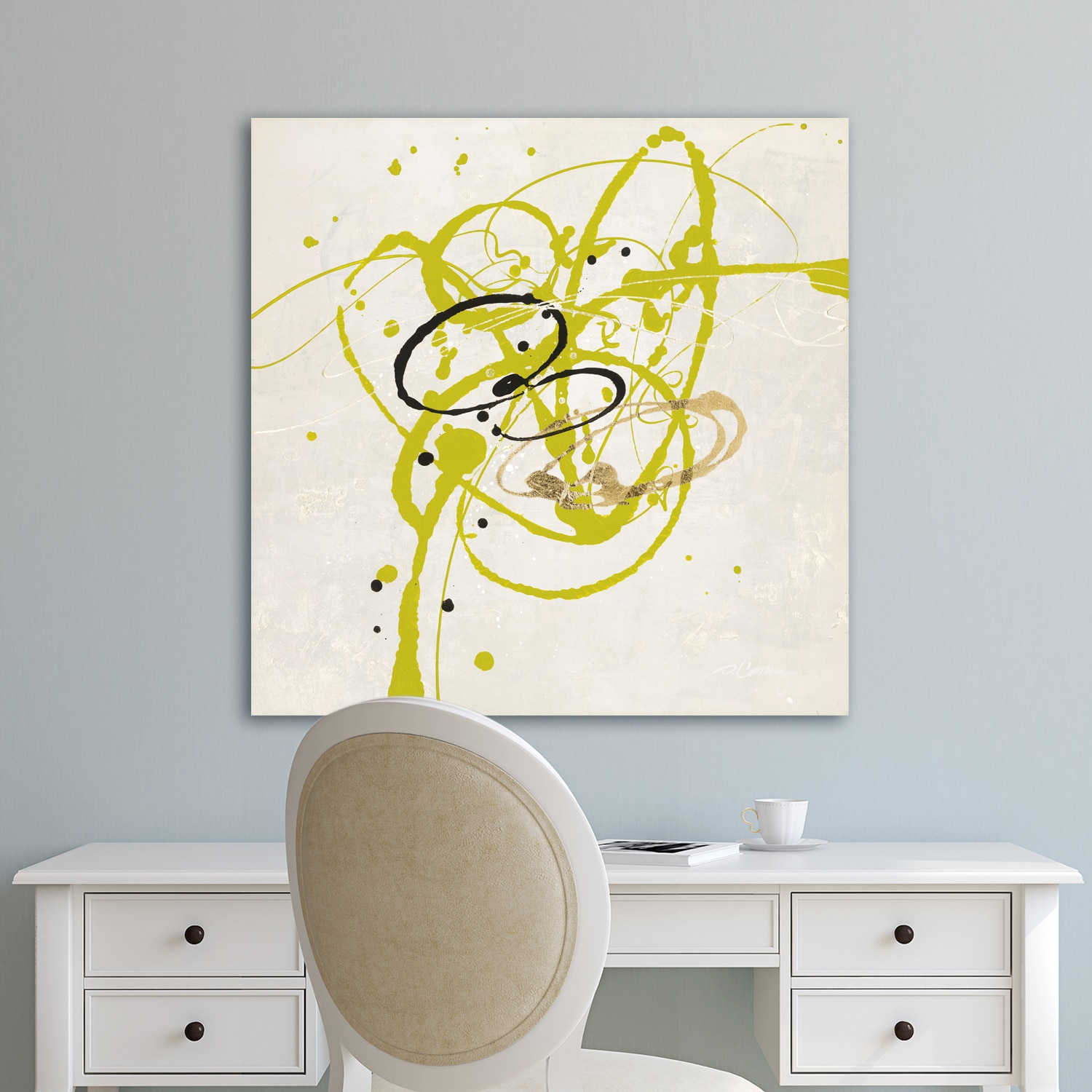 Nice Nate Berkus Wall Art Collection - Wall Art Collections ...