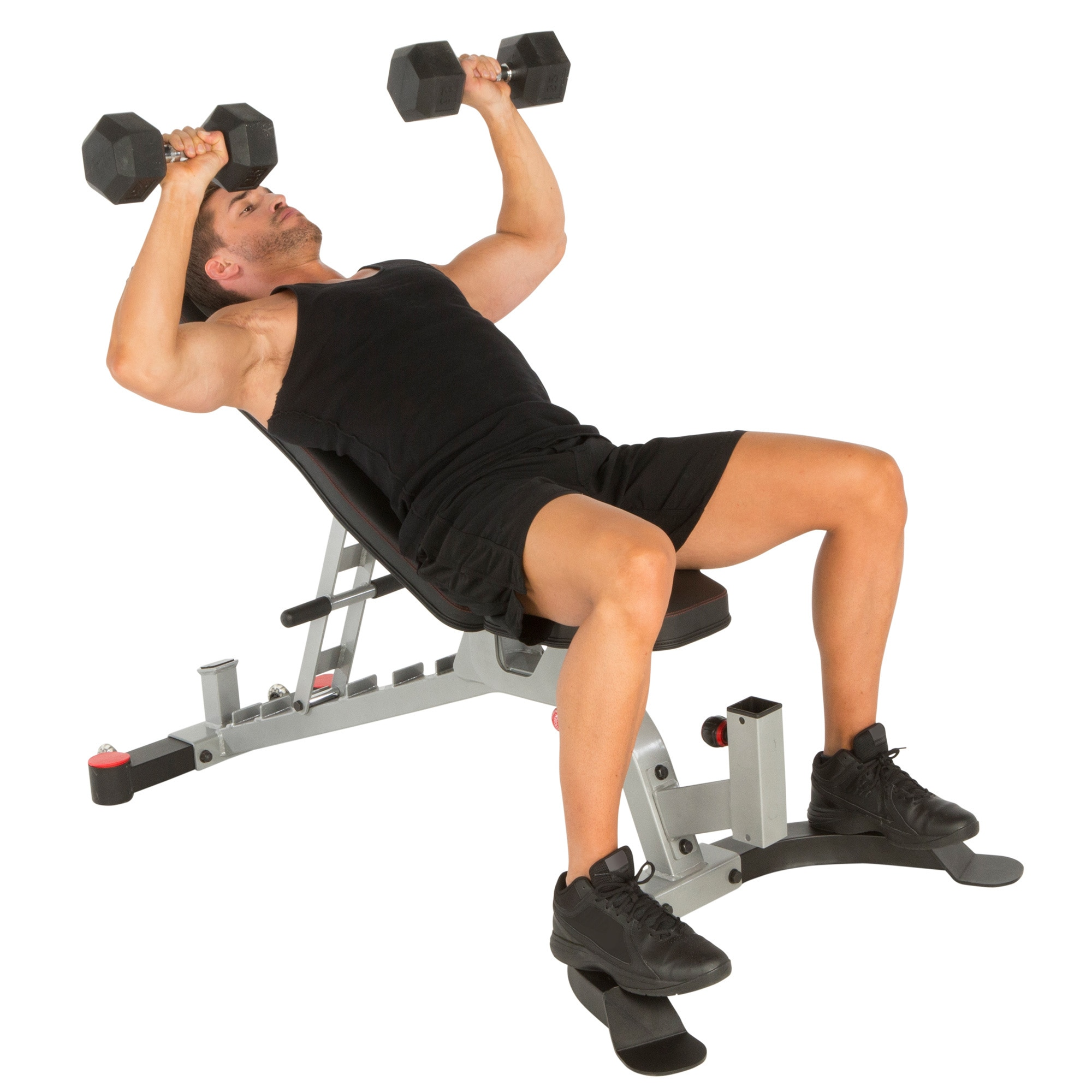com bar product gym xr s gold bench walmart olympic weight reviews