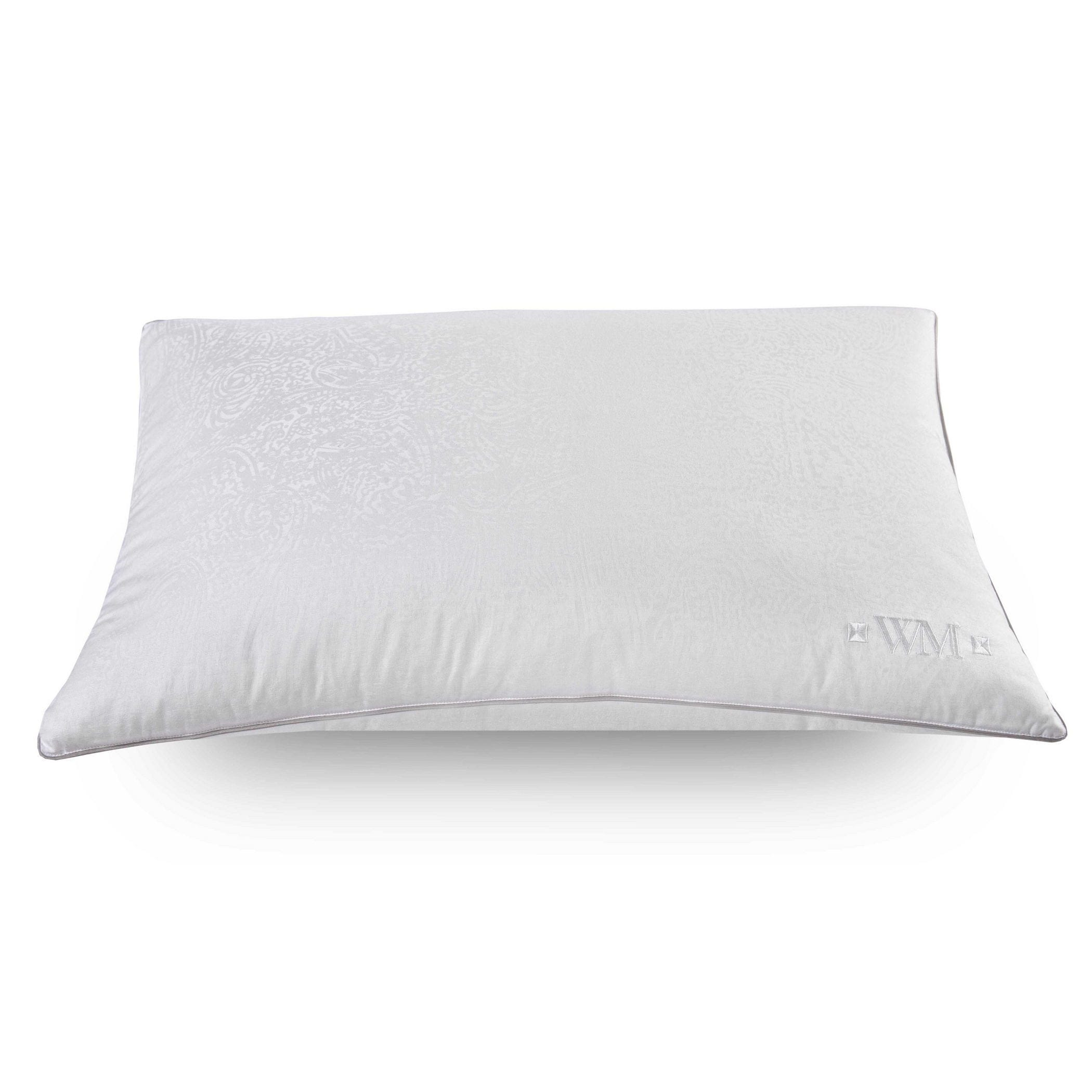 pillowmattressmattresses products clothing electronics com furniture signature a shopping side bed online more jewelry bedding overstock pillow protect sleeper pinterest pin pillows